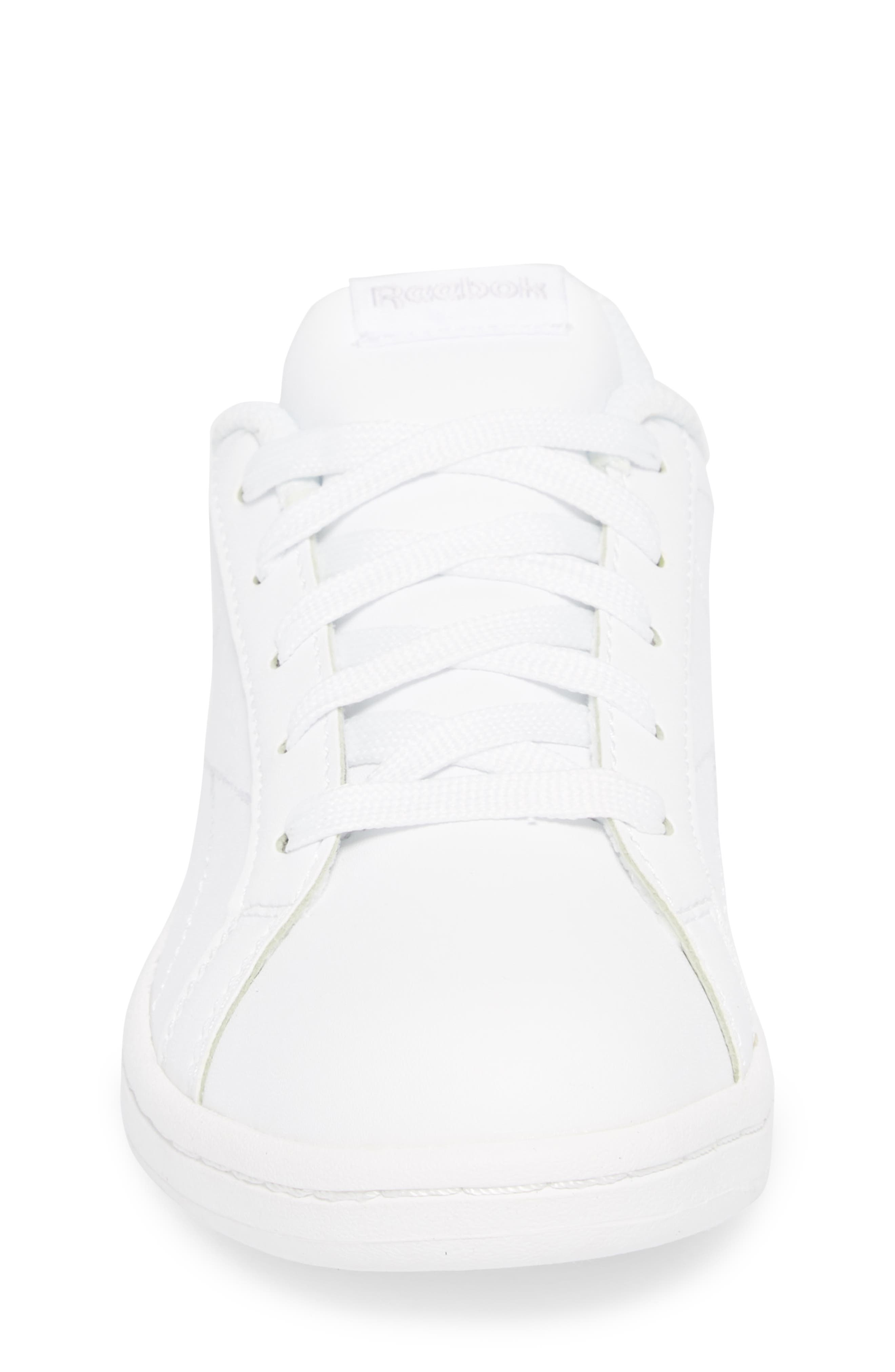 Royal Complete CLN Sneaker,                             Alternate thumbnail 8, color,