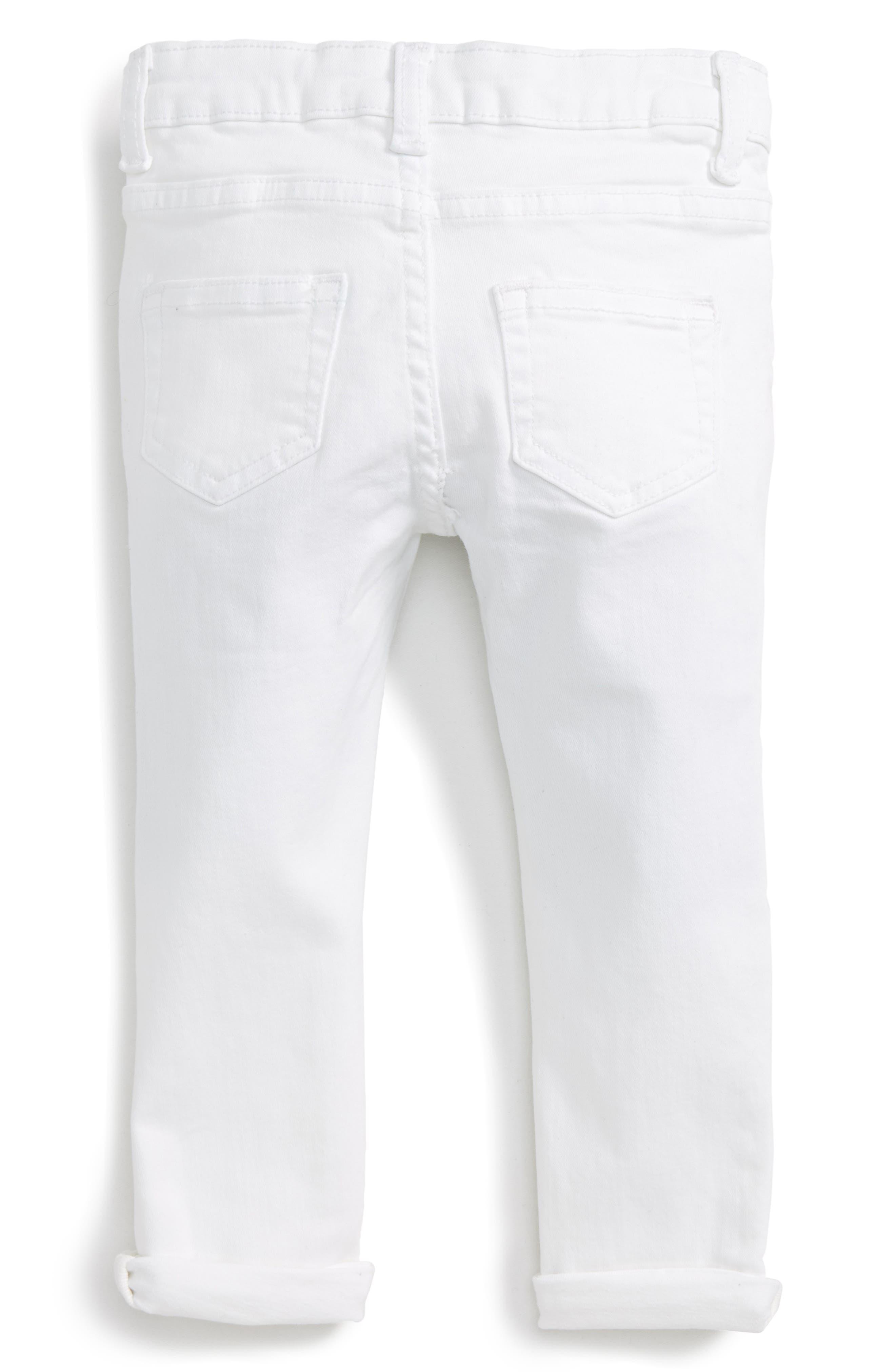Maya Jeans,                         Main,                         color, 100