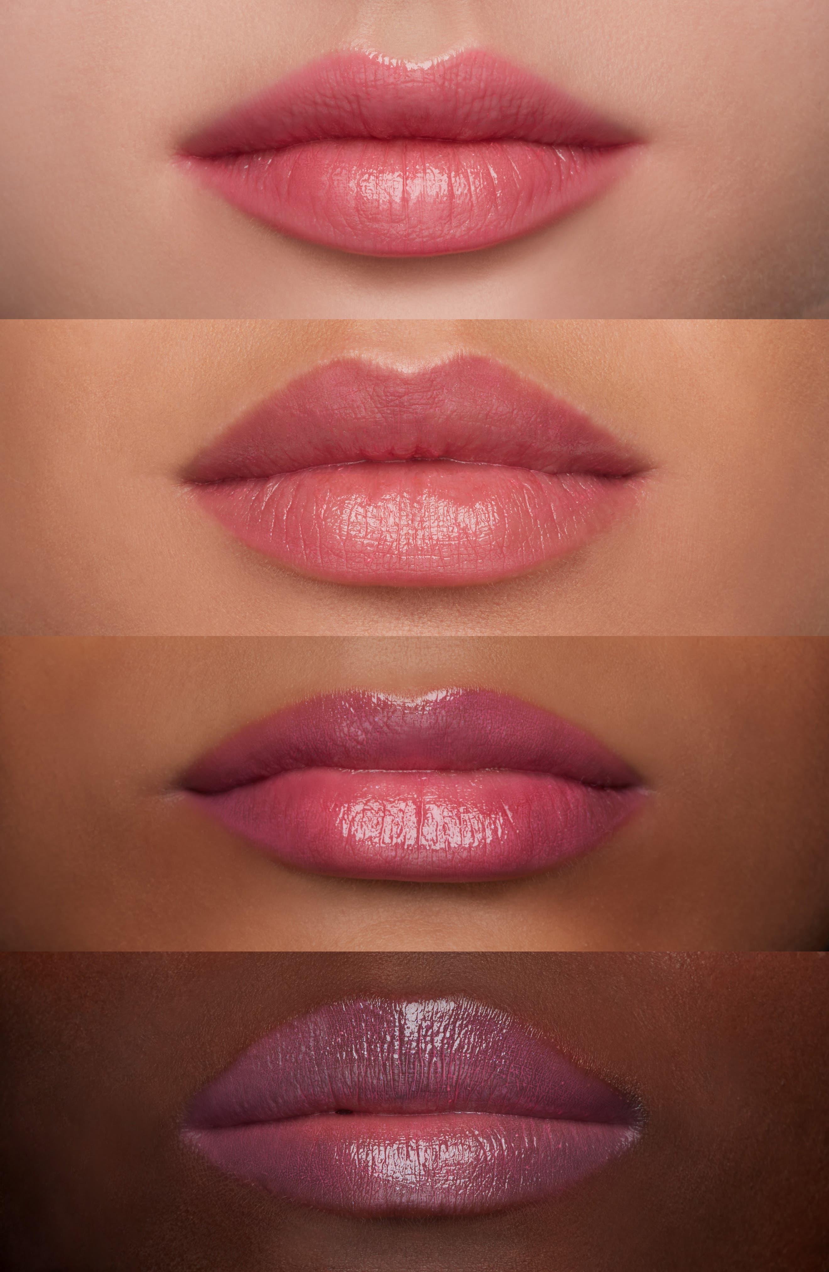 MAC Patentpolish Lip Pencil,                             Alternate thumbnail 49, color,