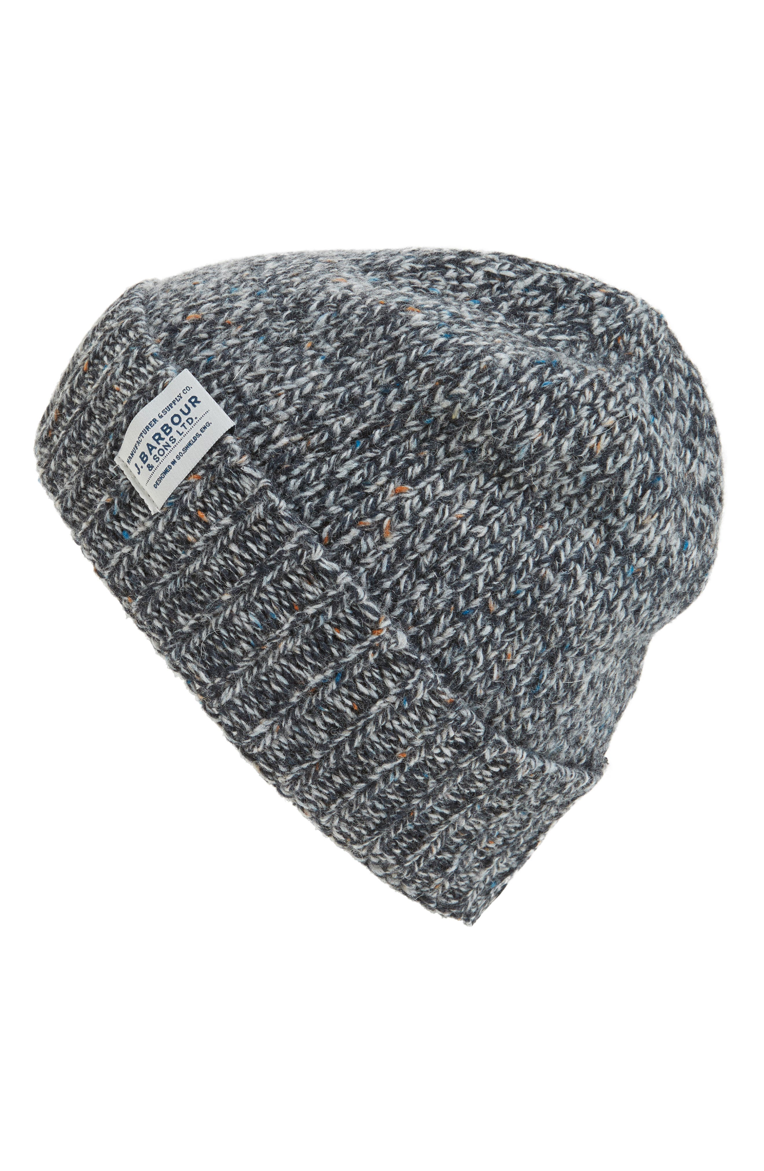Whitfield Beanie,                         Main,                         color, 020