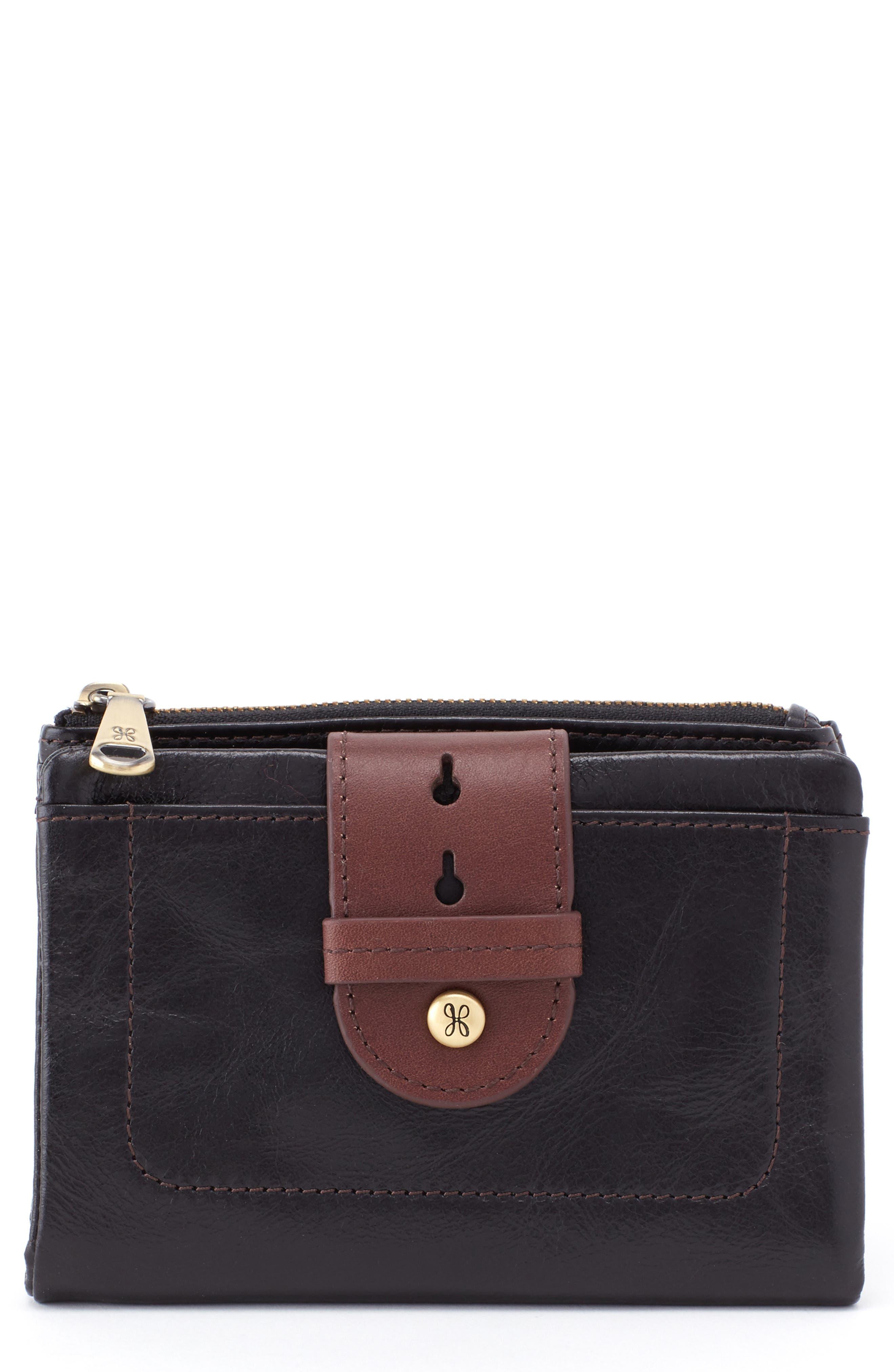 Duske Wallet,                         Main,                         color, 001