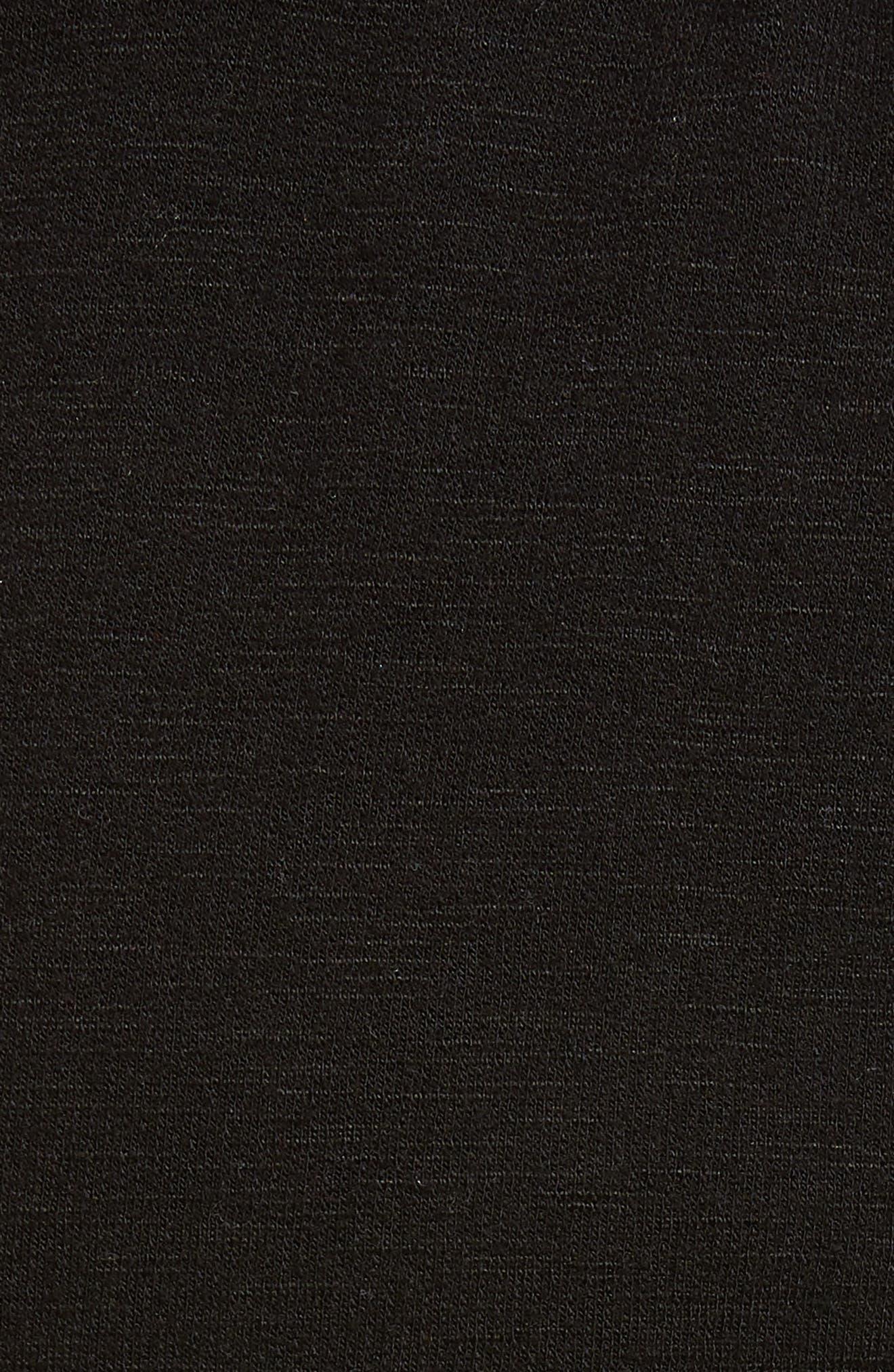 Active Shorts,                             Alternate thumbnail 5, color,                             BLACK