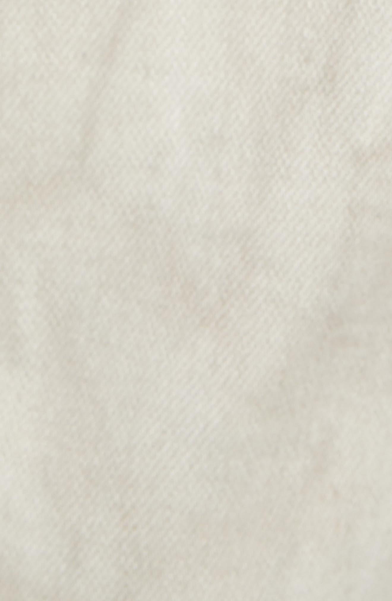Vaughn Biker Skinny Fit Jeans,                             Alternate thumbnail 5, color,                             250