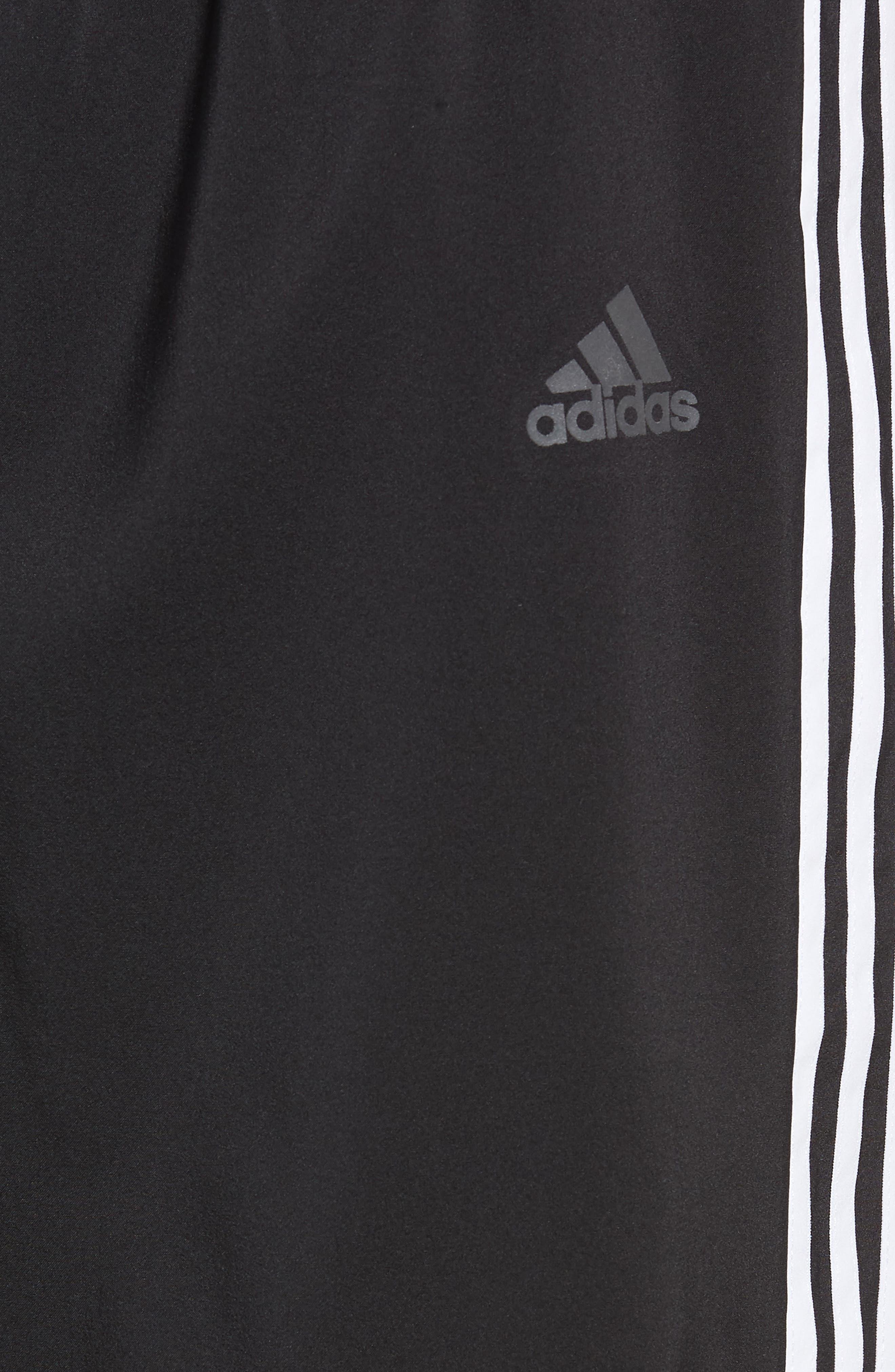 Run 3S Regular Fit Shorts,                             Alternate thumbnail 5, color,                             001