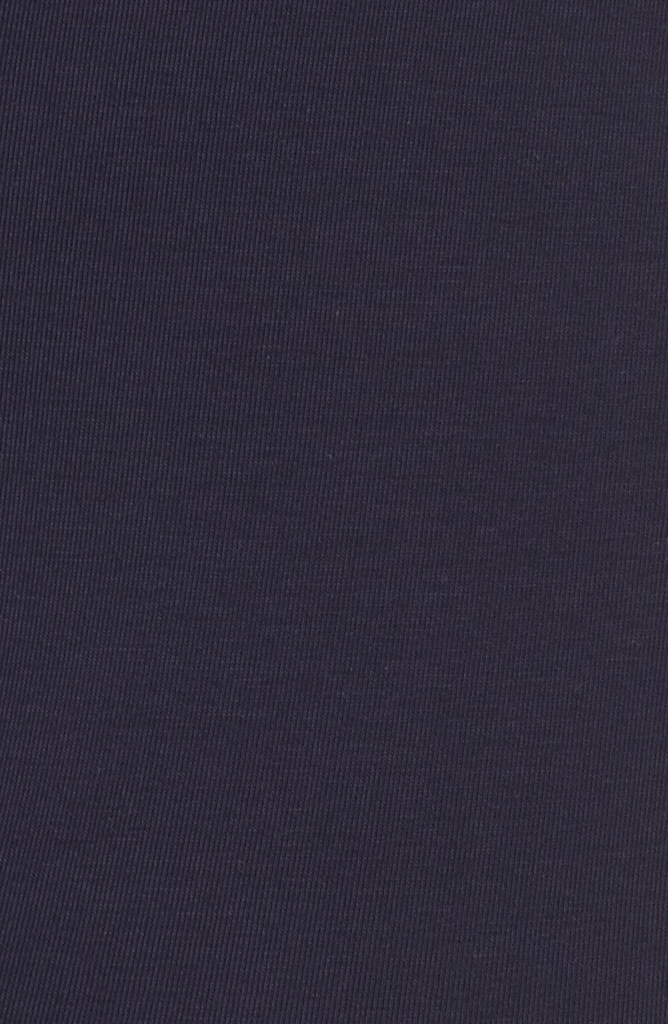 Skinny Knit Pants,                             Alternate thumbnail 6, color,                             419