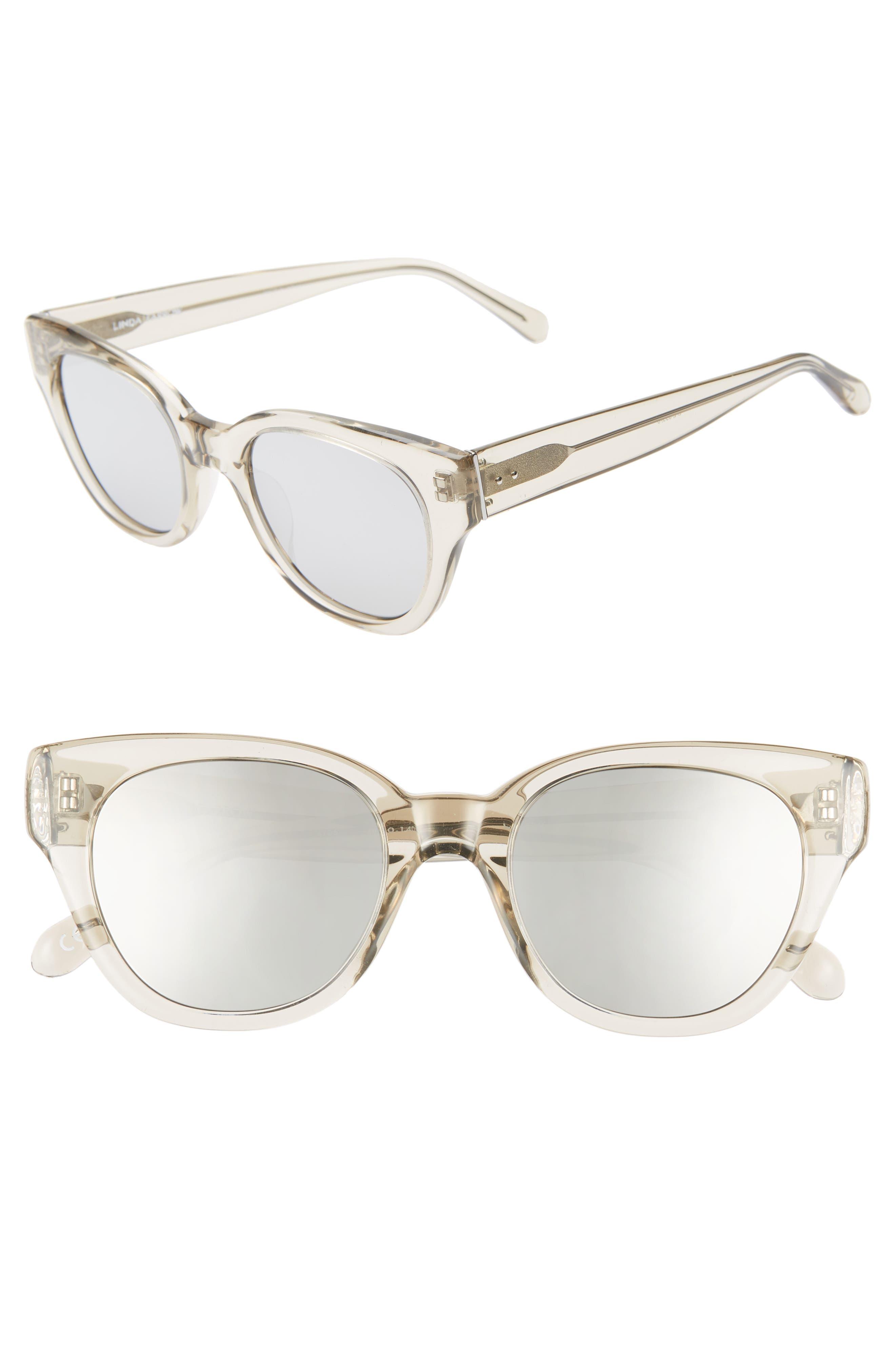 d58eb61b046e Buy d-frame sunglasses   eyewear for women - Best women s d-frame ...