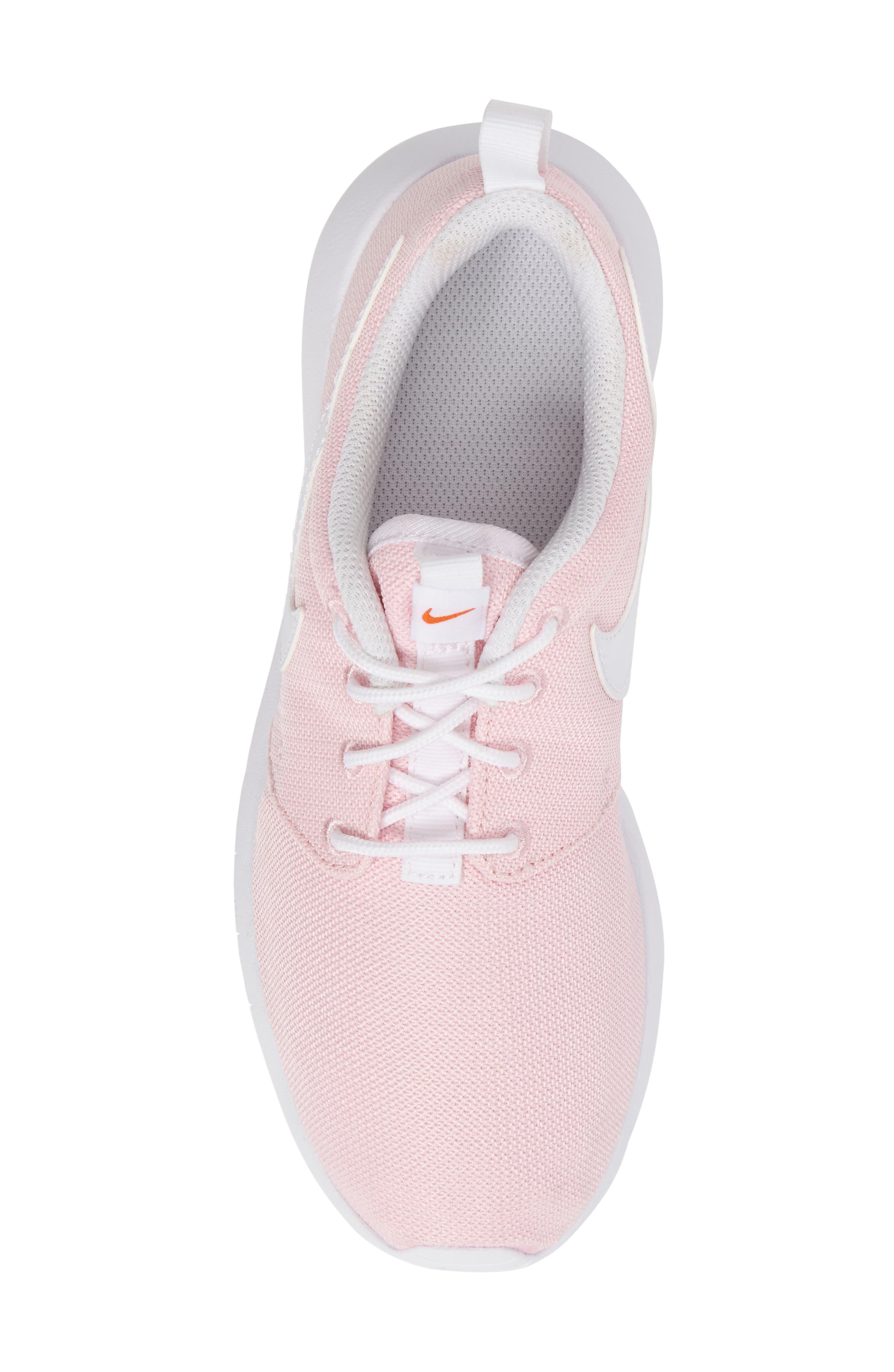 'Roshe Run' Athletic Shoe,                             Alternate thumbnail 217, color,