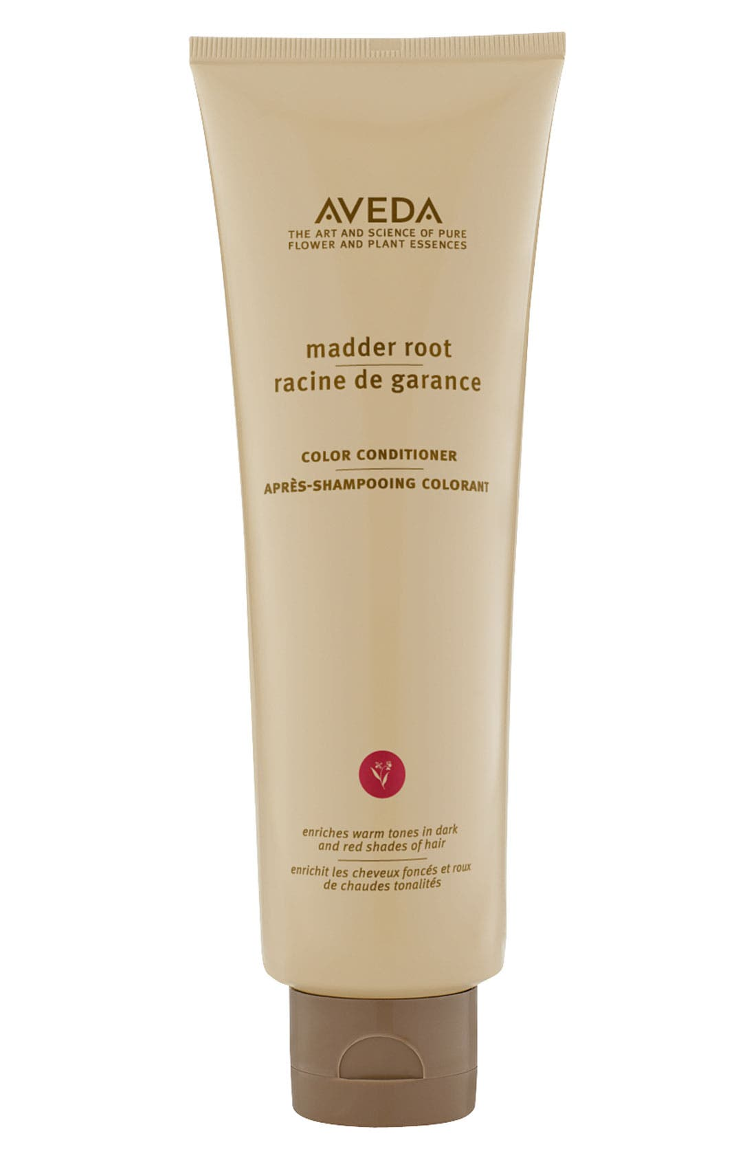 Madder Root Color Conditioner,                         Main,                         color, NO COLOR