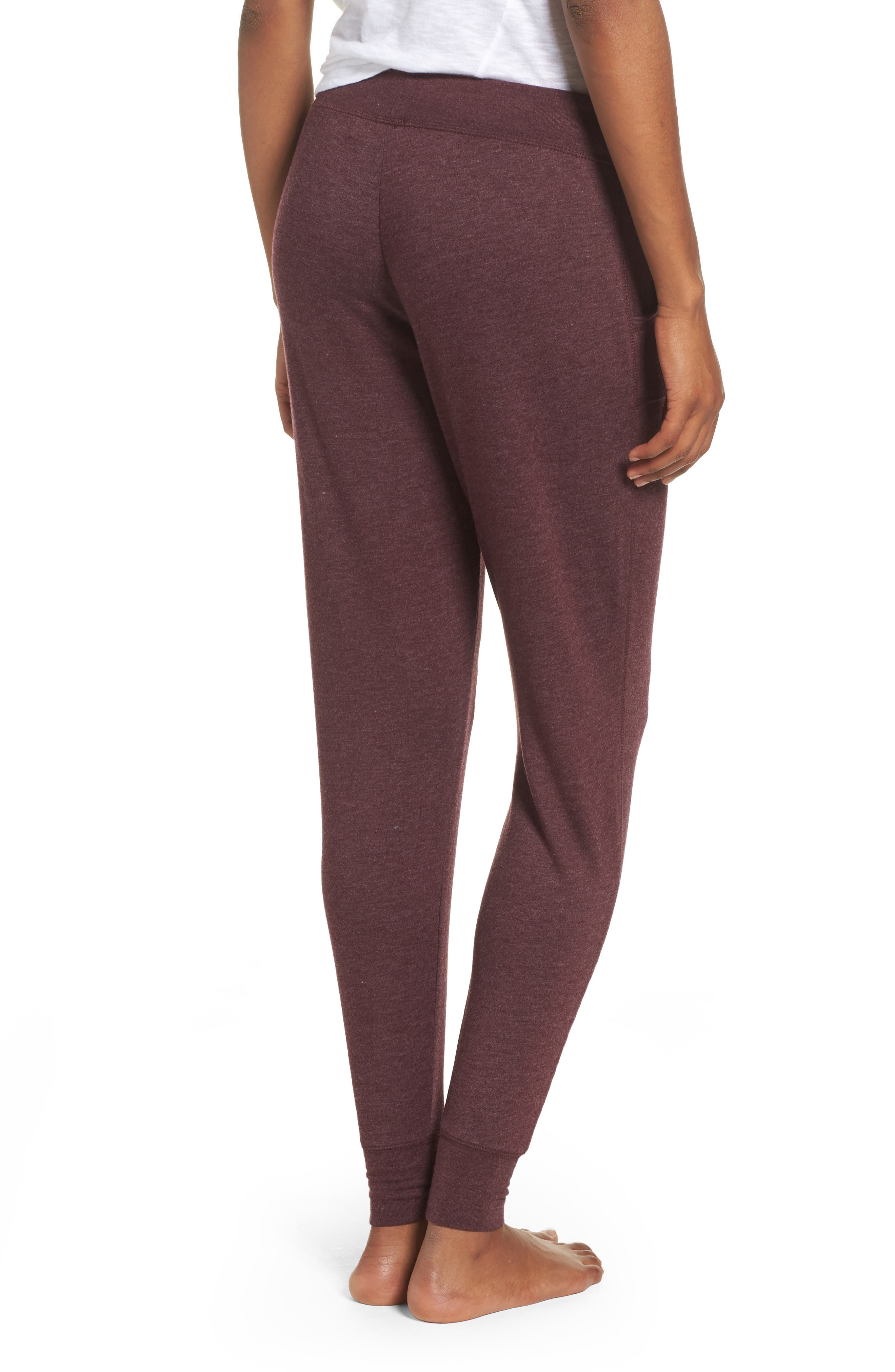 All About It Lounge Pants,                             Alternate thumbnail 11, color,