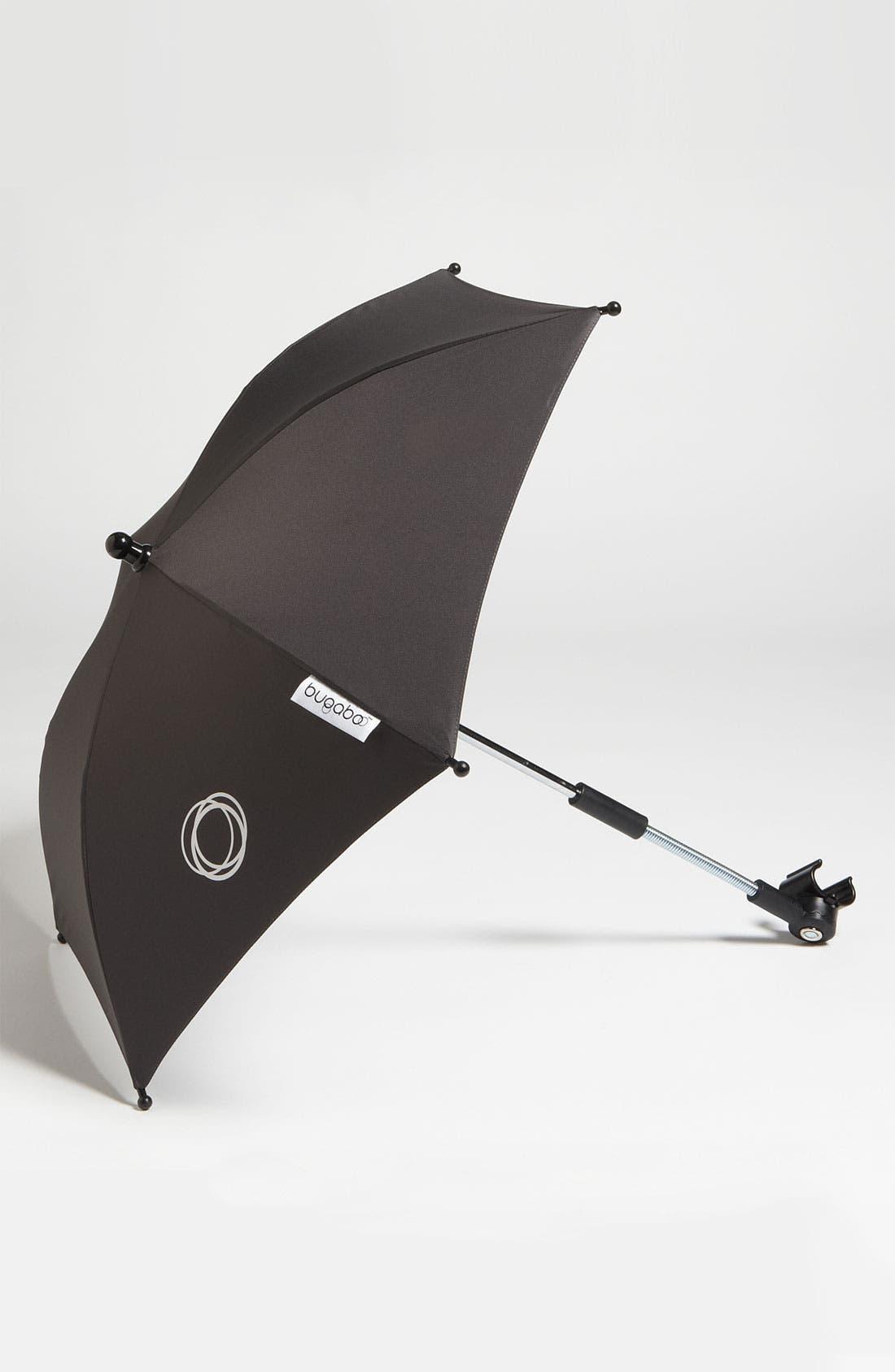 BUGABOO Universal Stroller Parasol, Main, color, 020