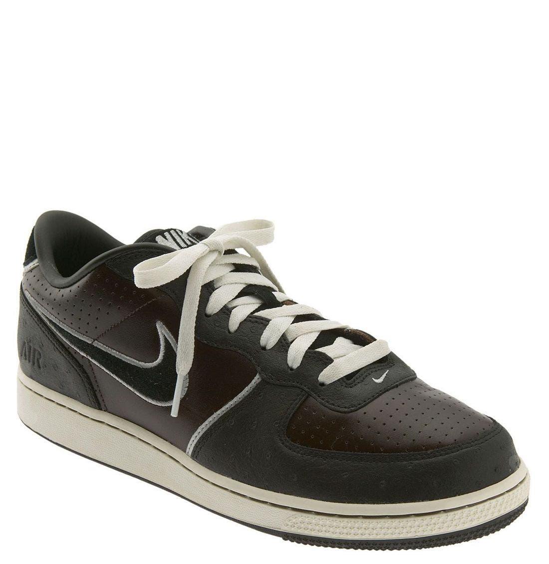'Air Zoom Infiltrator Premium' Athletic Shoe,                             Main thumbnail 1, color,                             RPV