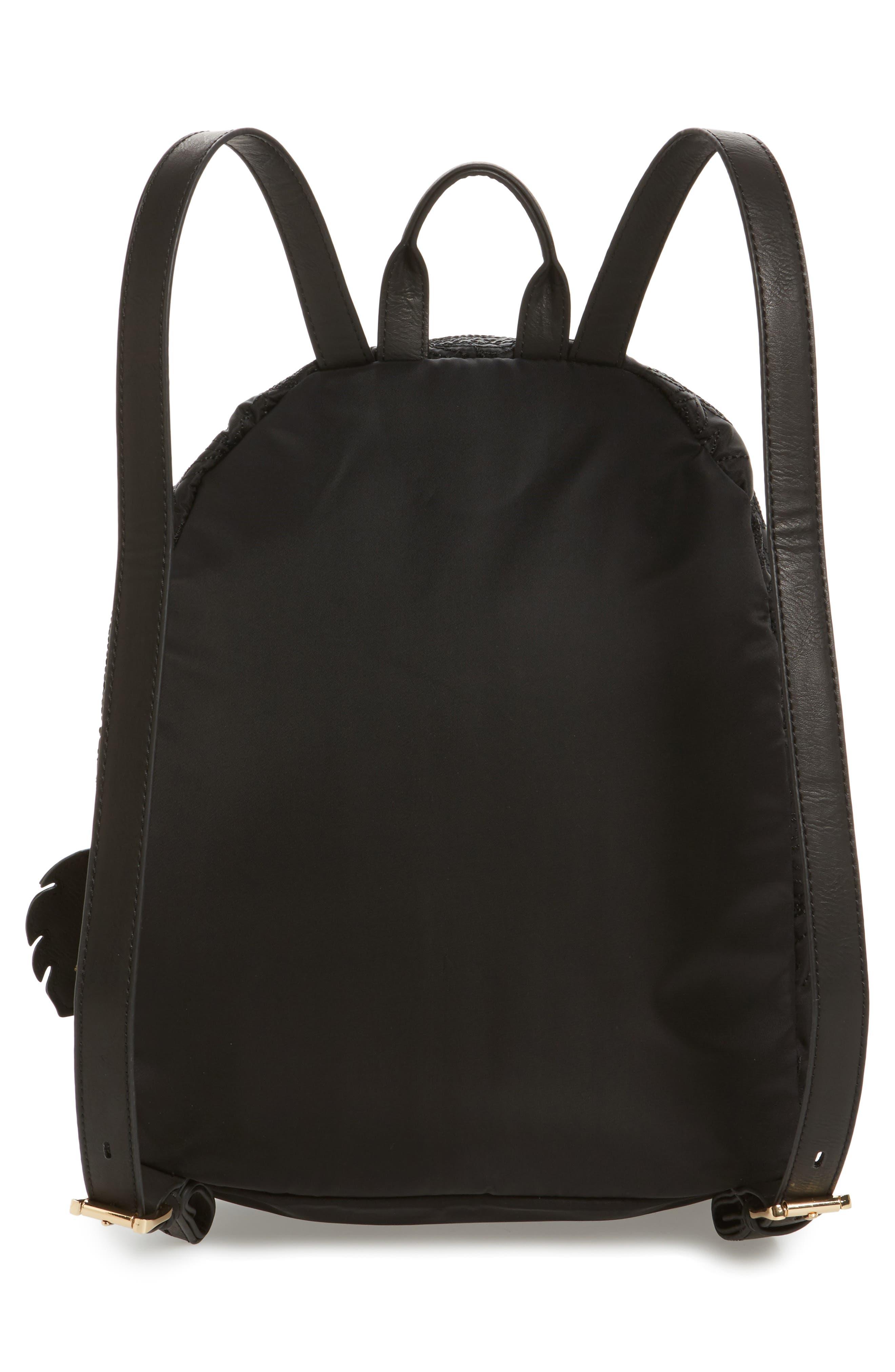 Siesta Key Backpack,                             Alternate thumbnail 31, color,