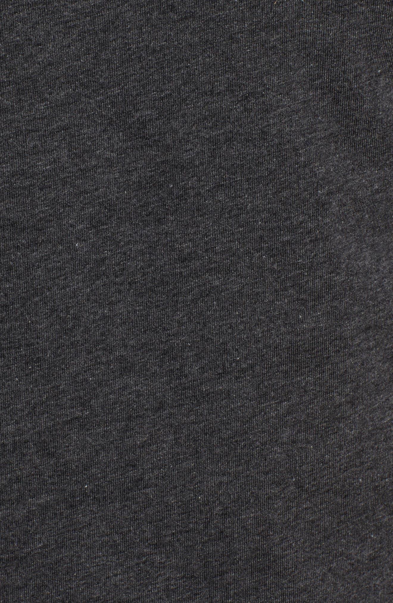 Long Sleeve T-Shirt,                             Alternate thumbnail 15, color,