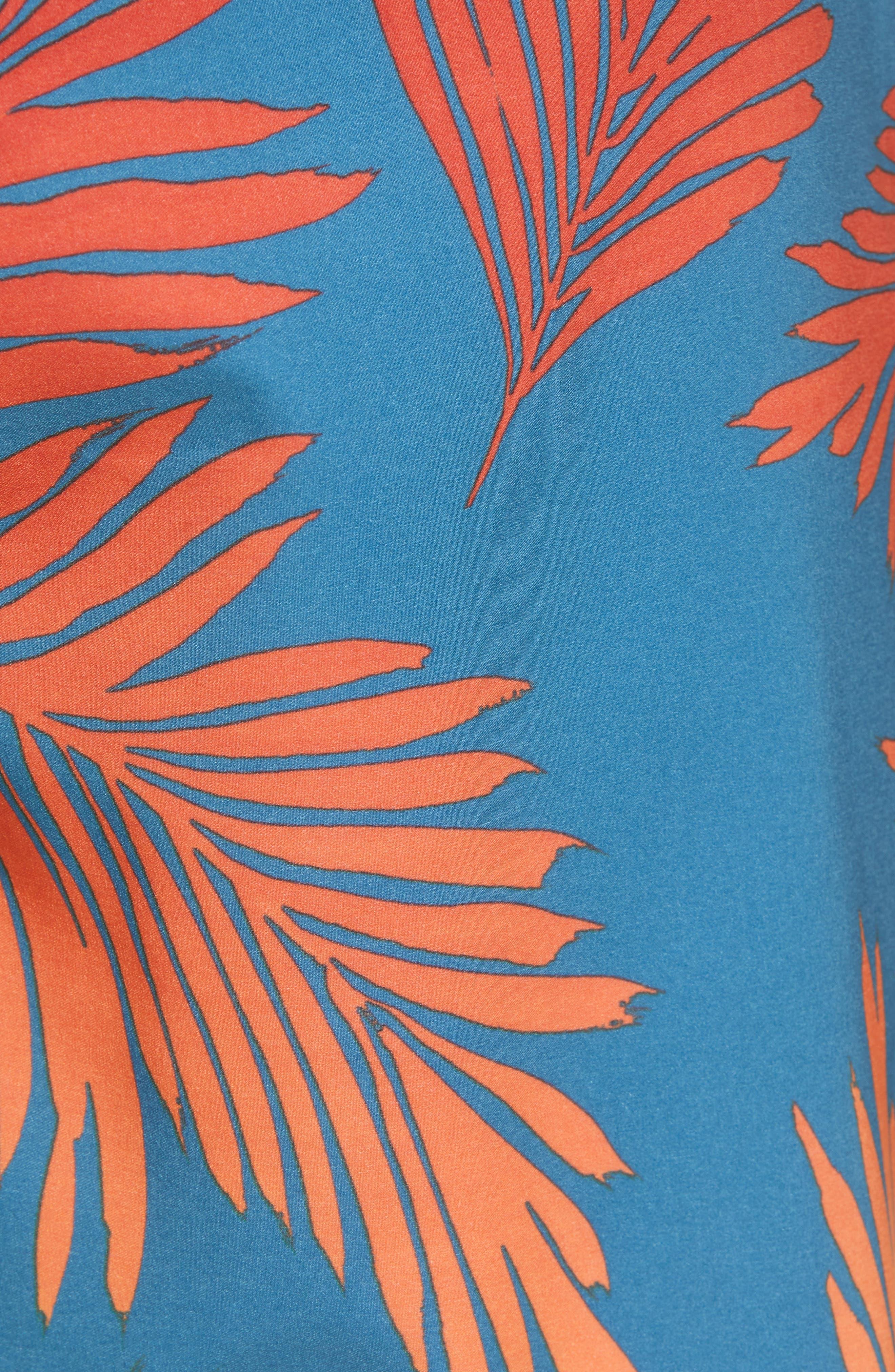 Mirage Mason Rockies Board Shorts,                             Alternate thumbnail 13, color,