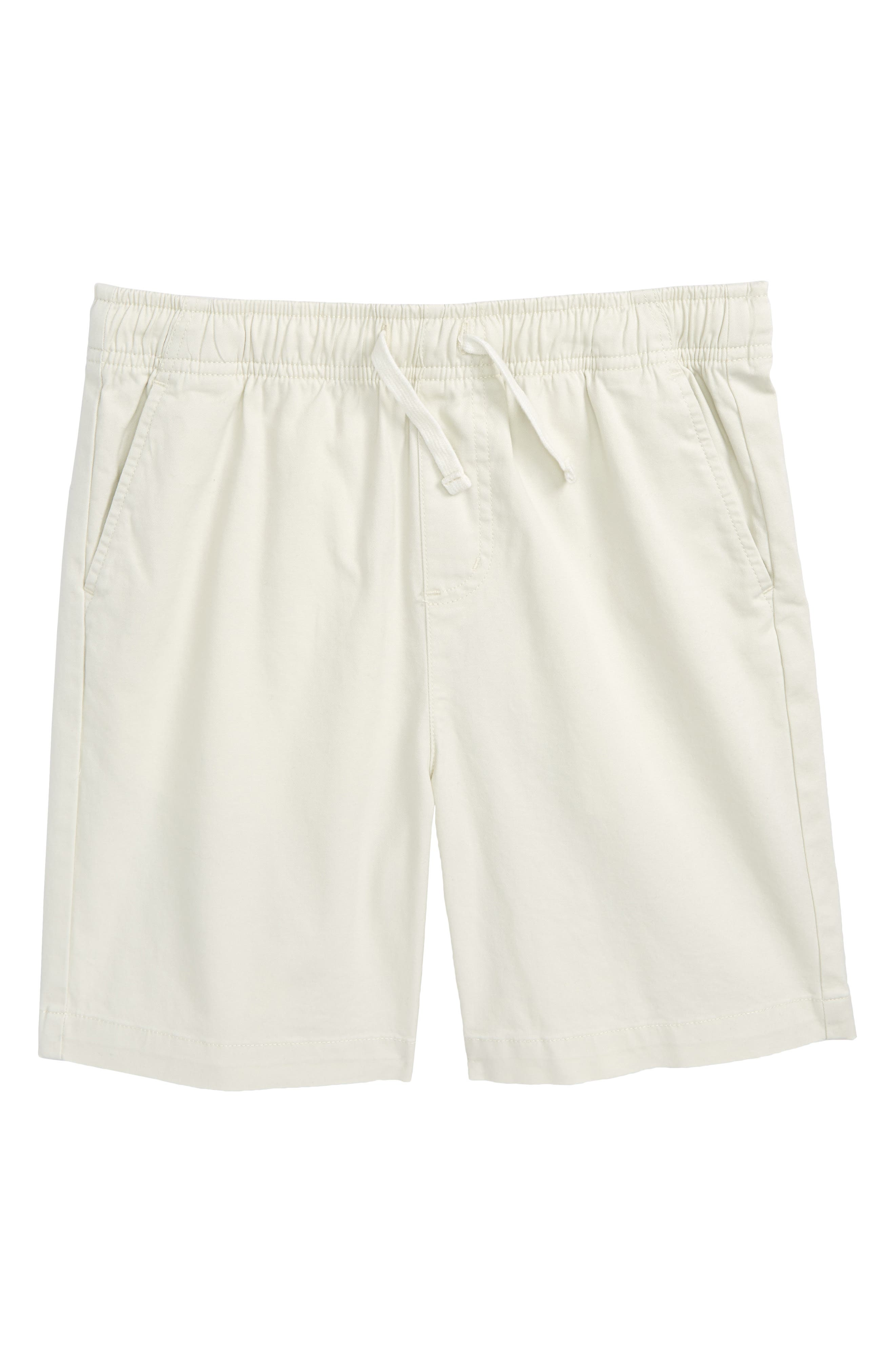 Stretch Jetty Shorts,                             Main thumbnail 1, color,                             274