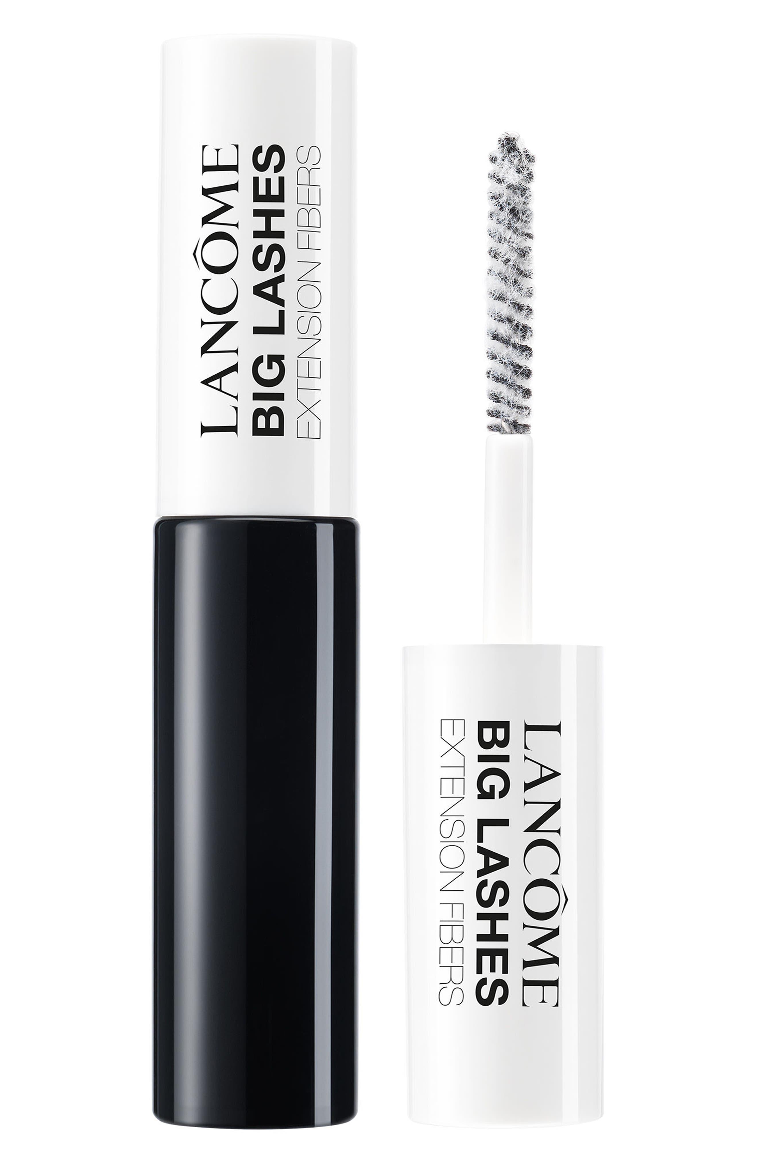 Big Lashes Extension Fibers,                         Main,                         color, LASH FIBER