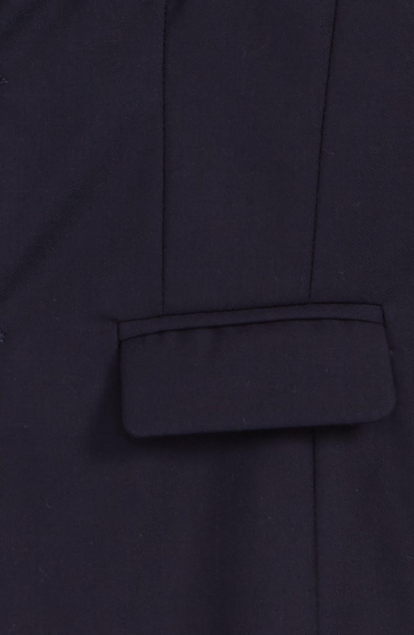 Harry Suit Jacket,                             Main thumbnail 3, color,