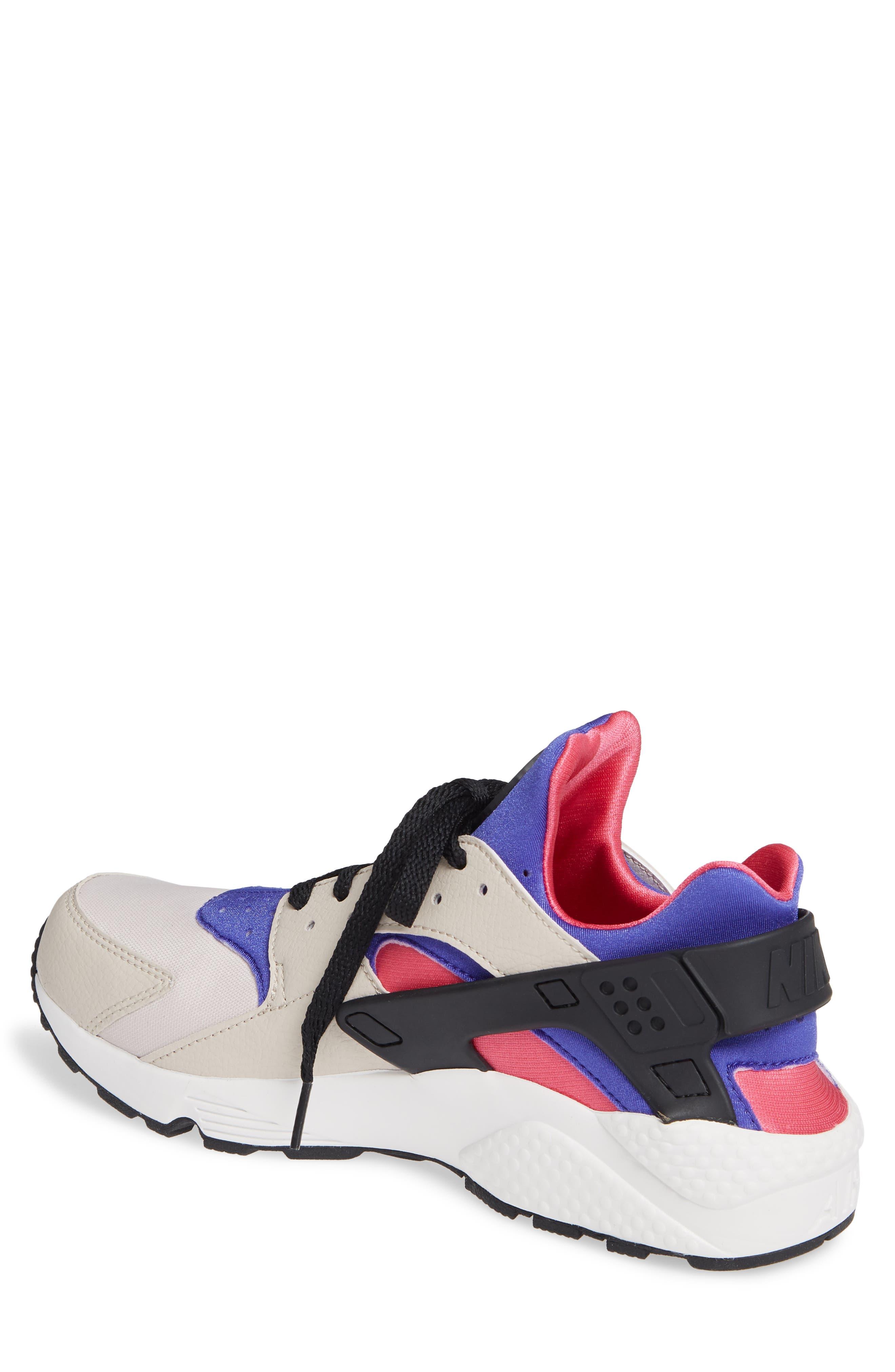 'Air Huarache' Sneaker,                             Alternate thumbnail 2, color,                             256
