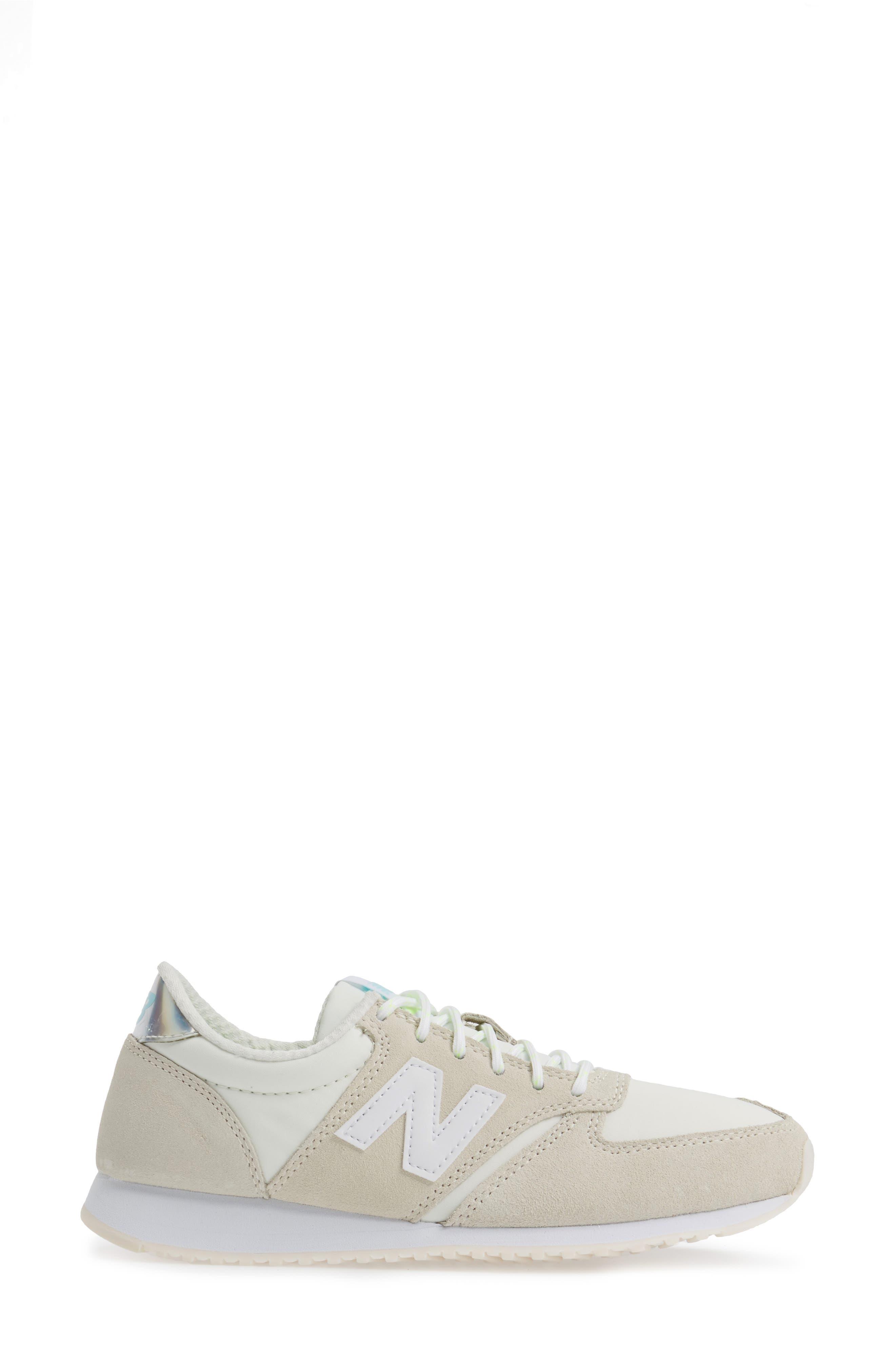 '420' Sneaker,                             Alternate thumbnail 66, color,