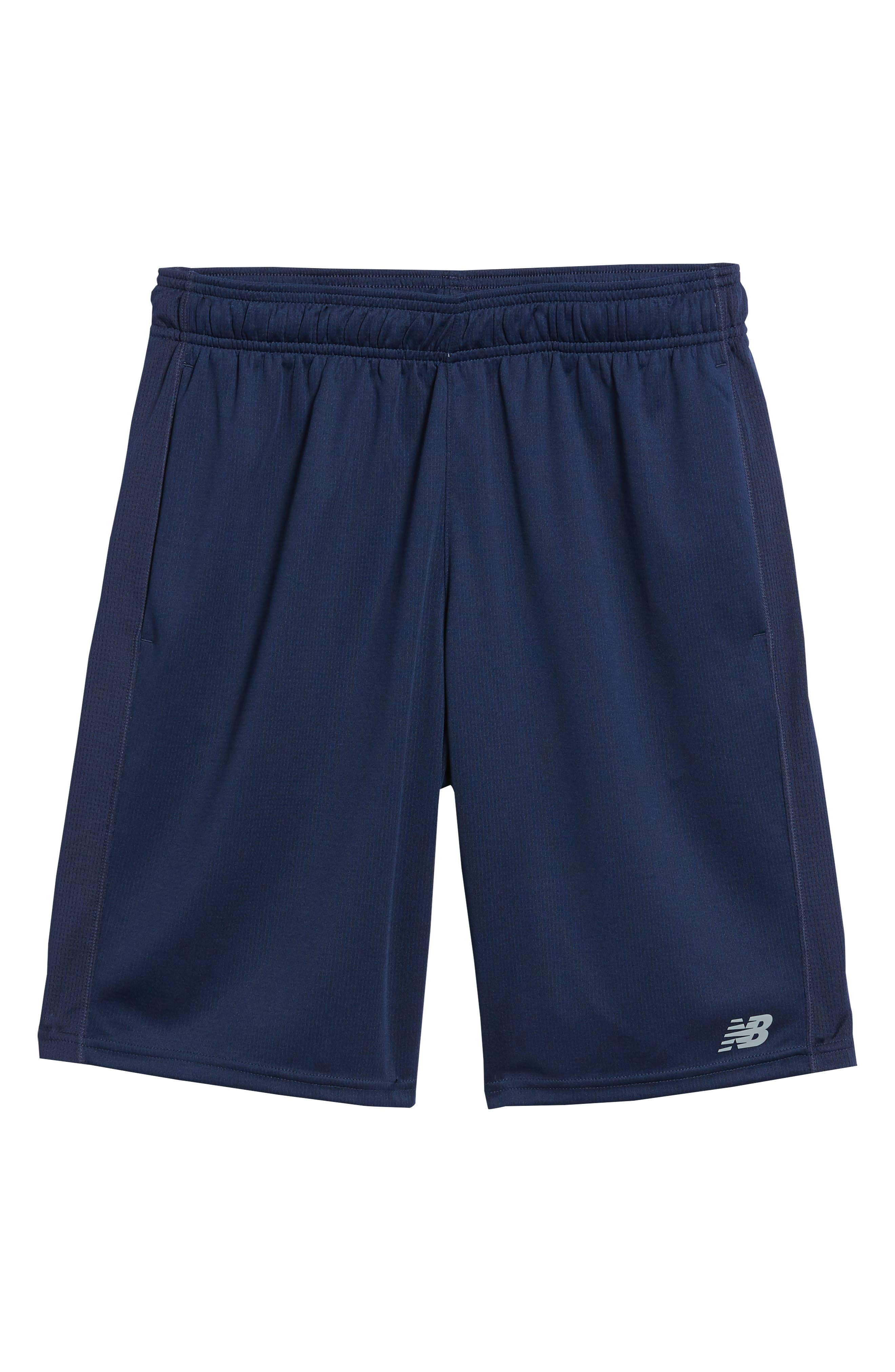 Versa Shorts,                             Alternate thumbnail 6, color,                             PIGMENT
