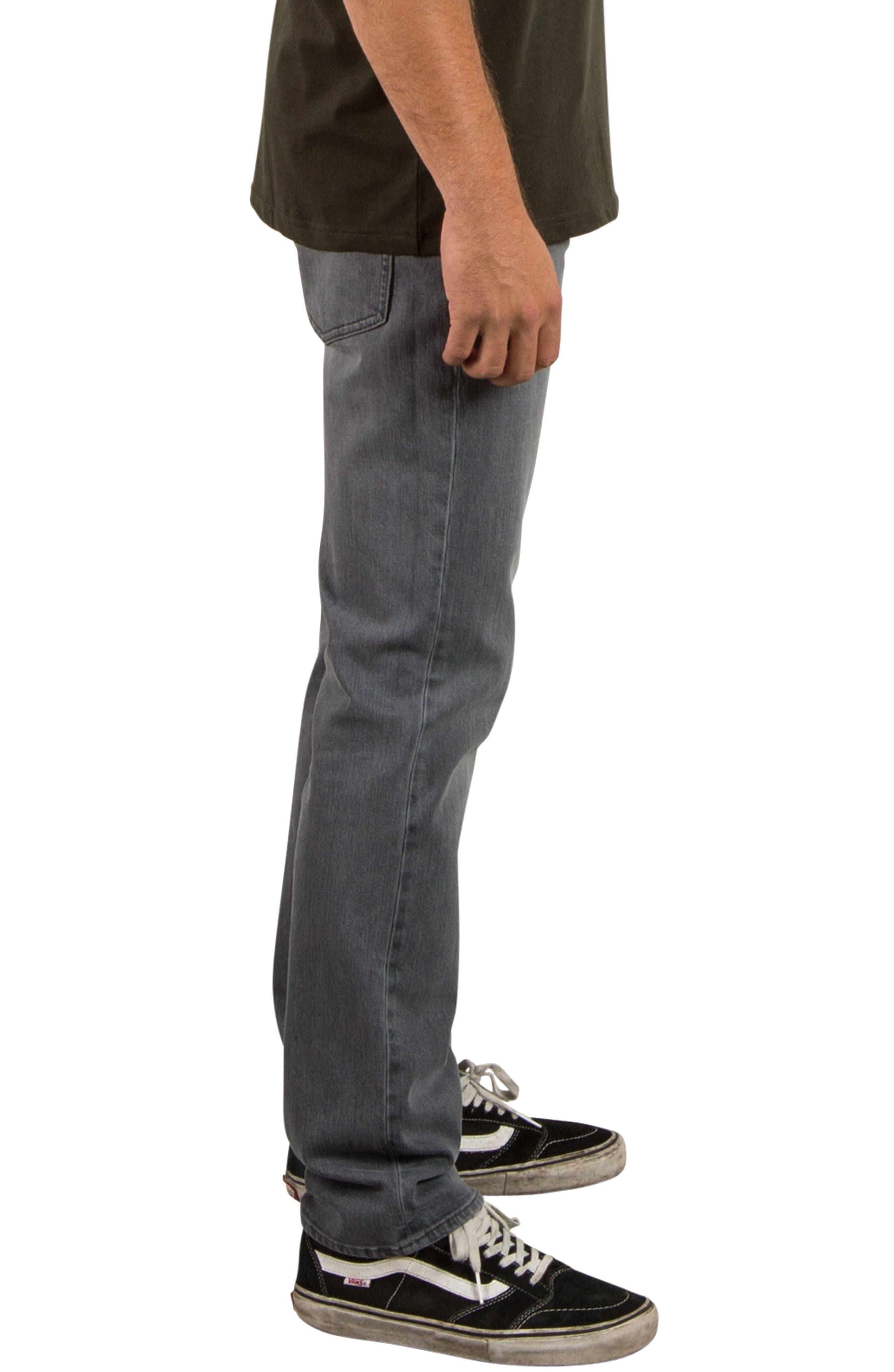 Solver Denim Pants,                             Alternate thumbnail 15, color,