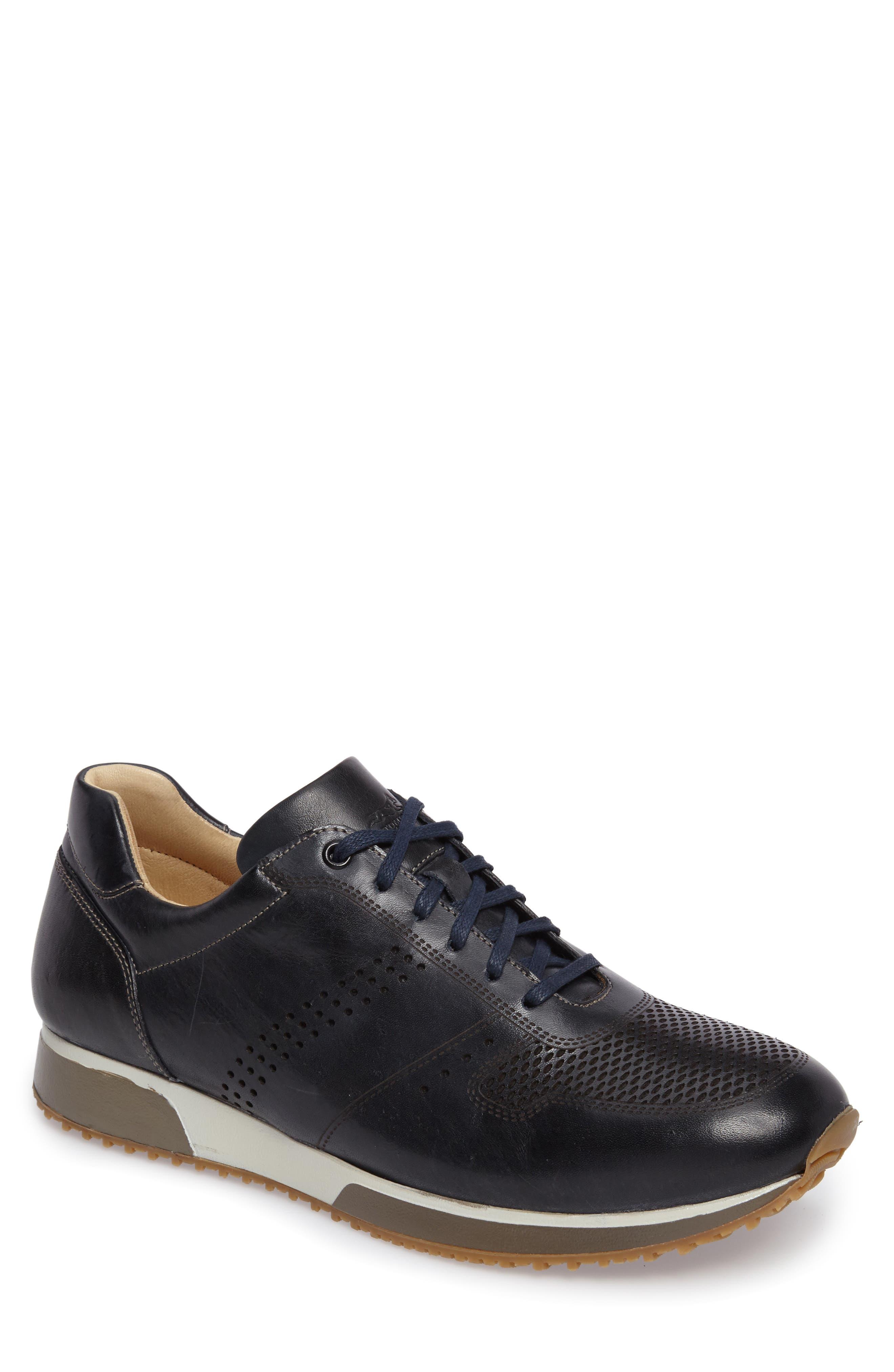 Classico Sneaker,                             Main thumbnail 2, color,