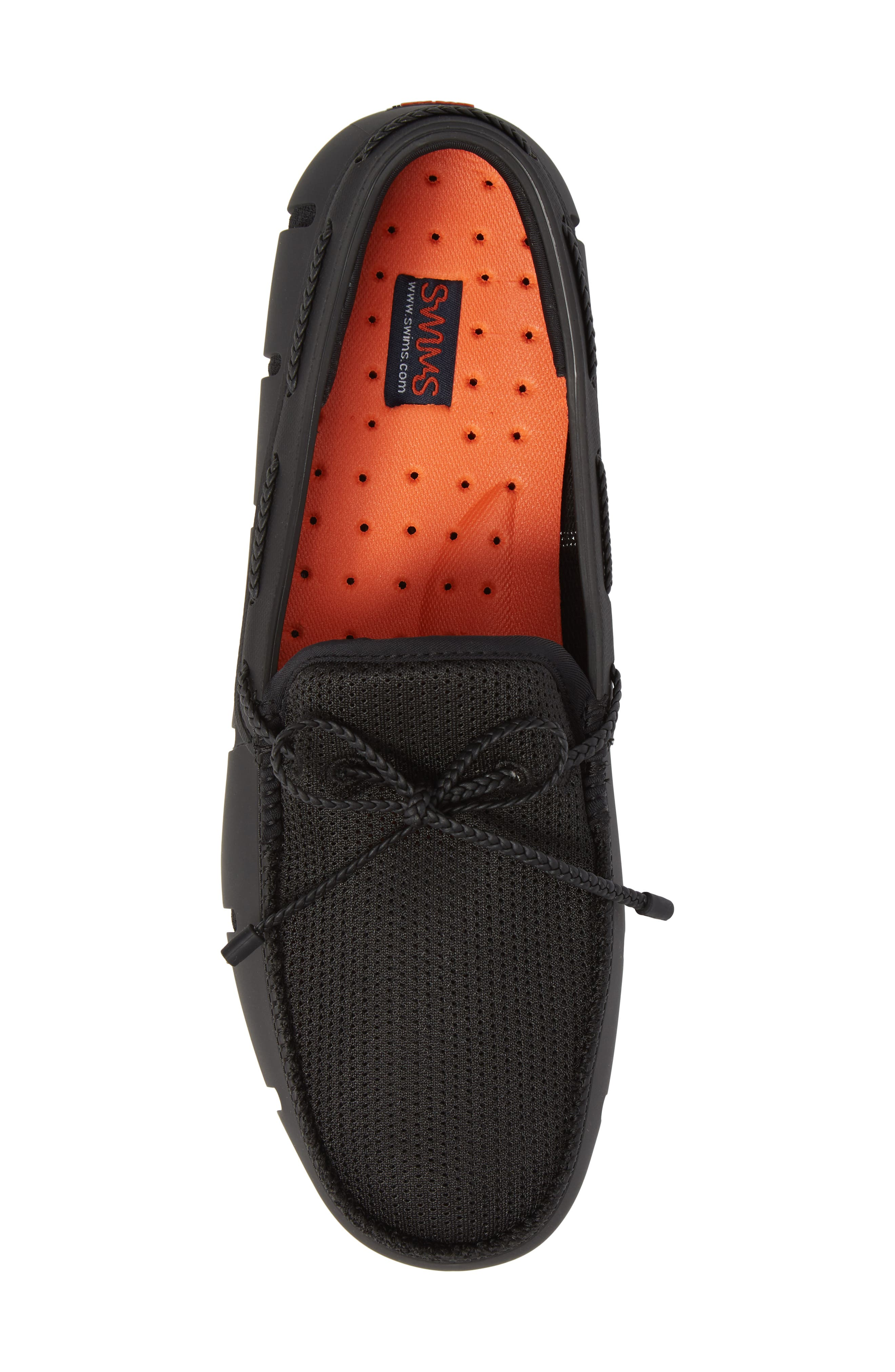 Lace Loafer,                             Alternate thumbnail 103, color,