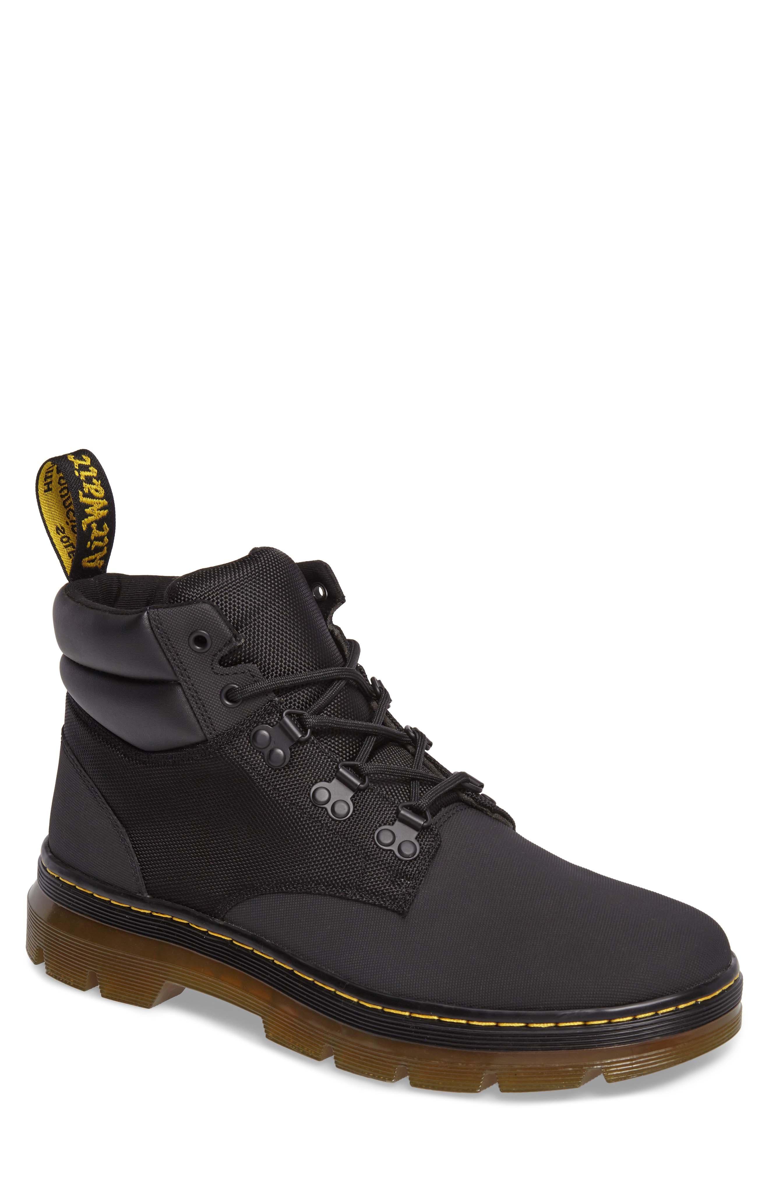 Rakim Boot,                         Main,                         color,