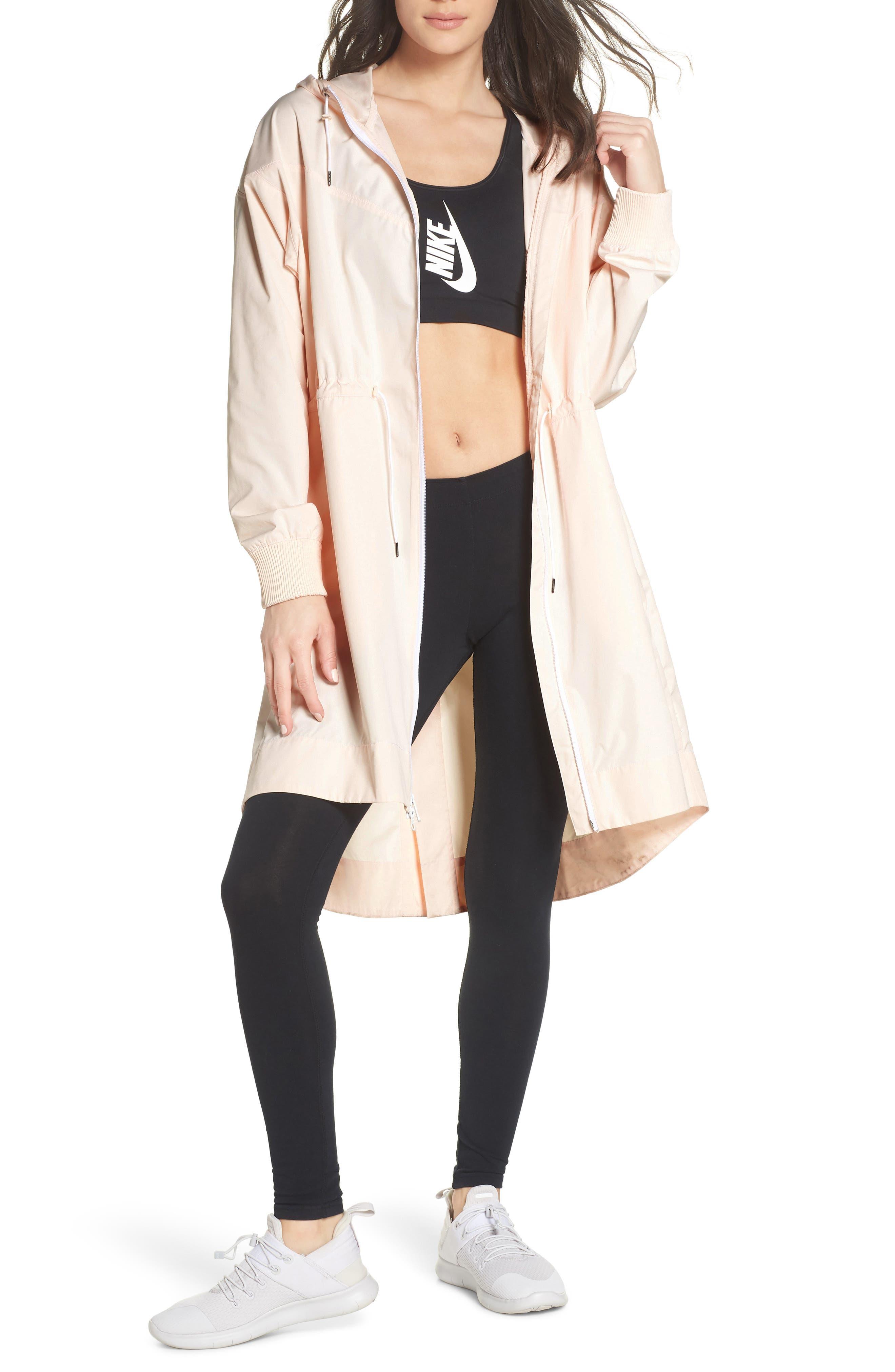 Sportswear Windrunner Jacket,                         Main,                         color, 650