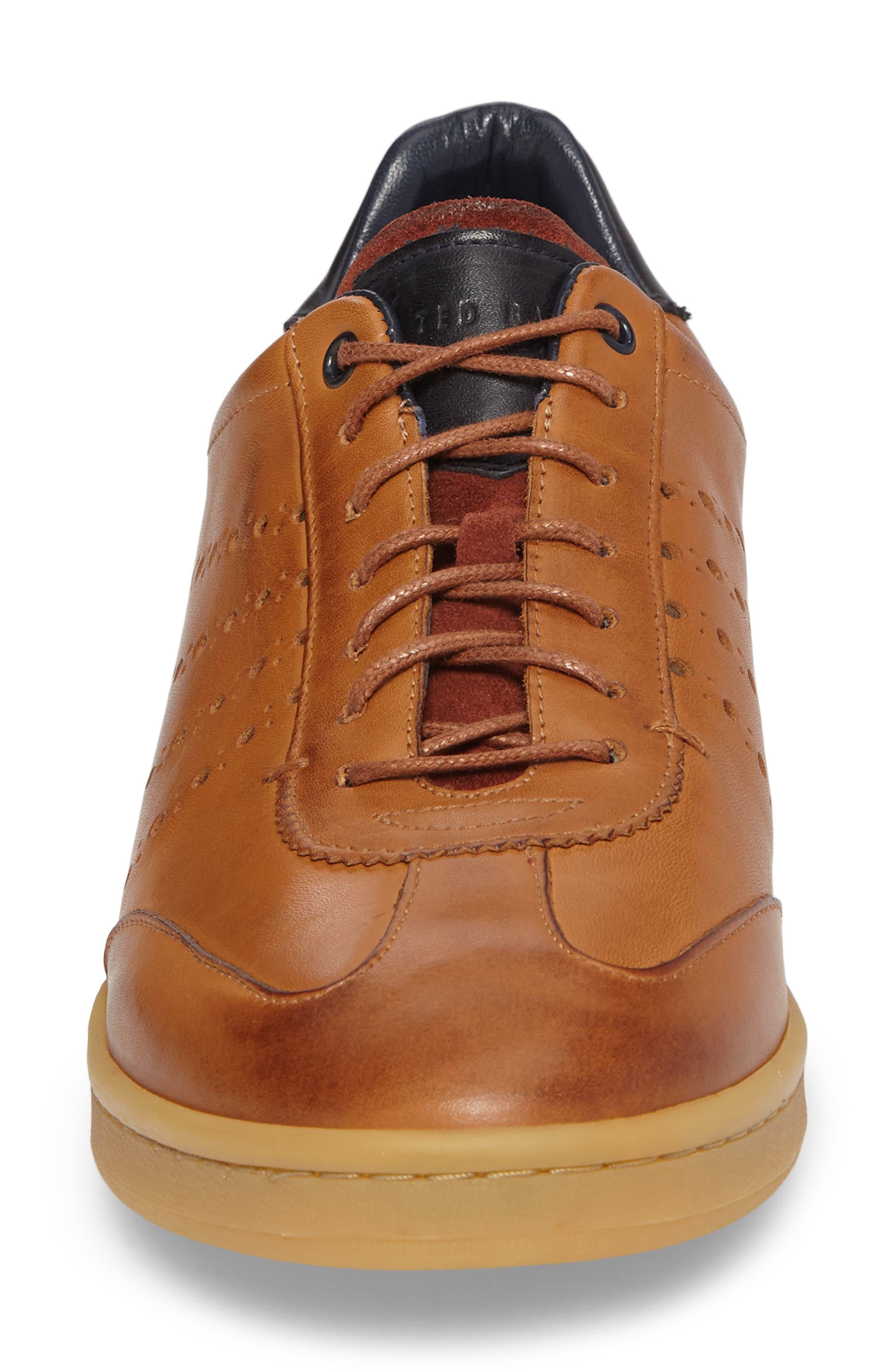 Orlee Sneaker,                             Alternate thumbnail 18, color,