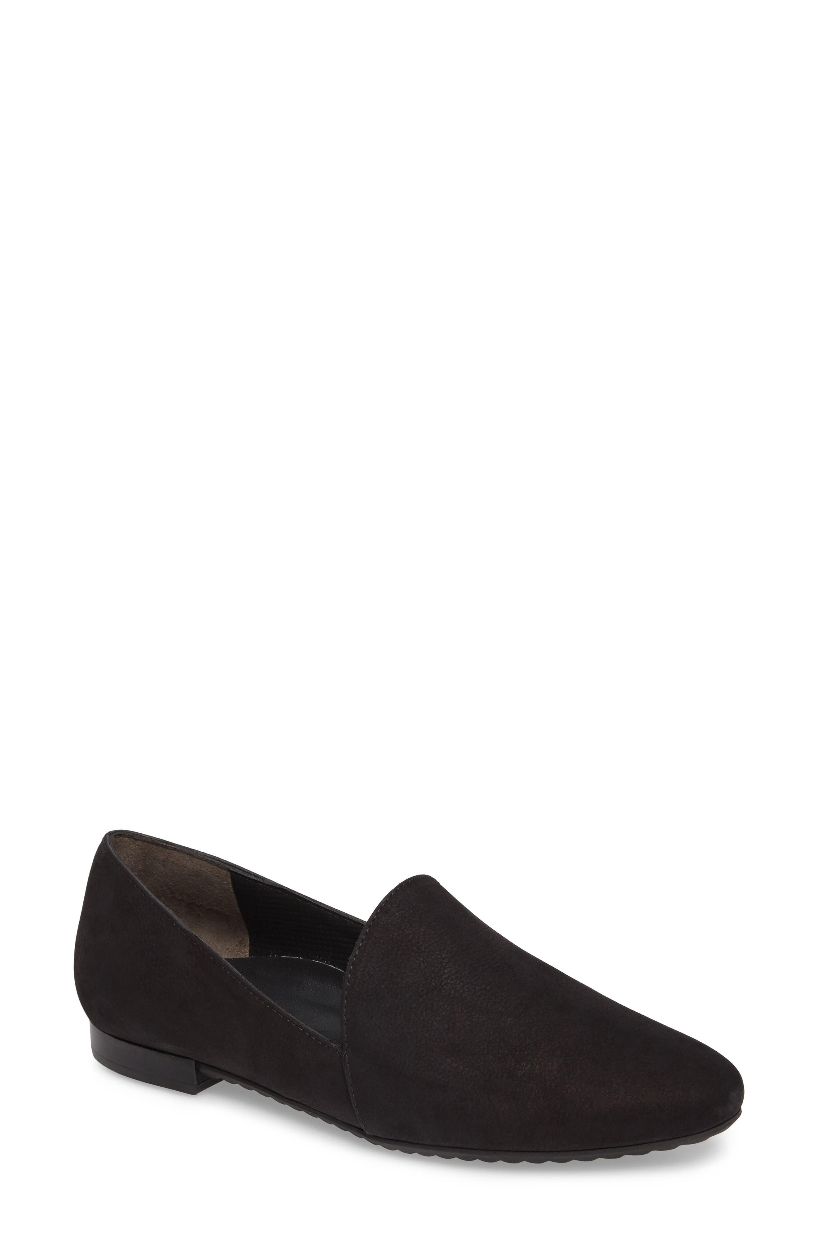 Naomi Loafer,                         Main,                         color,