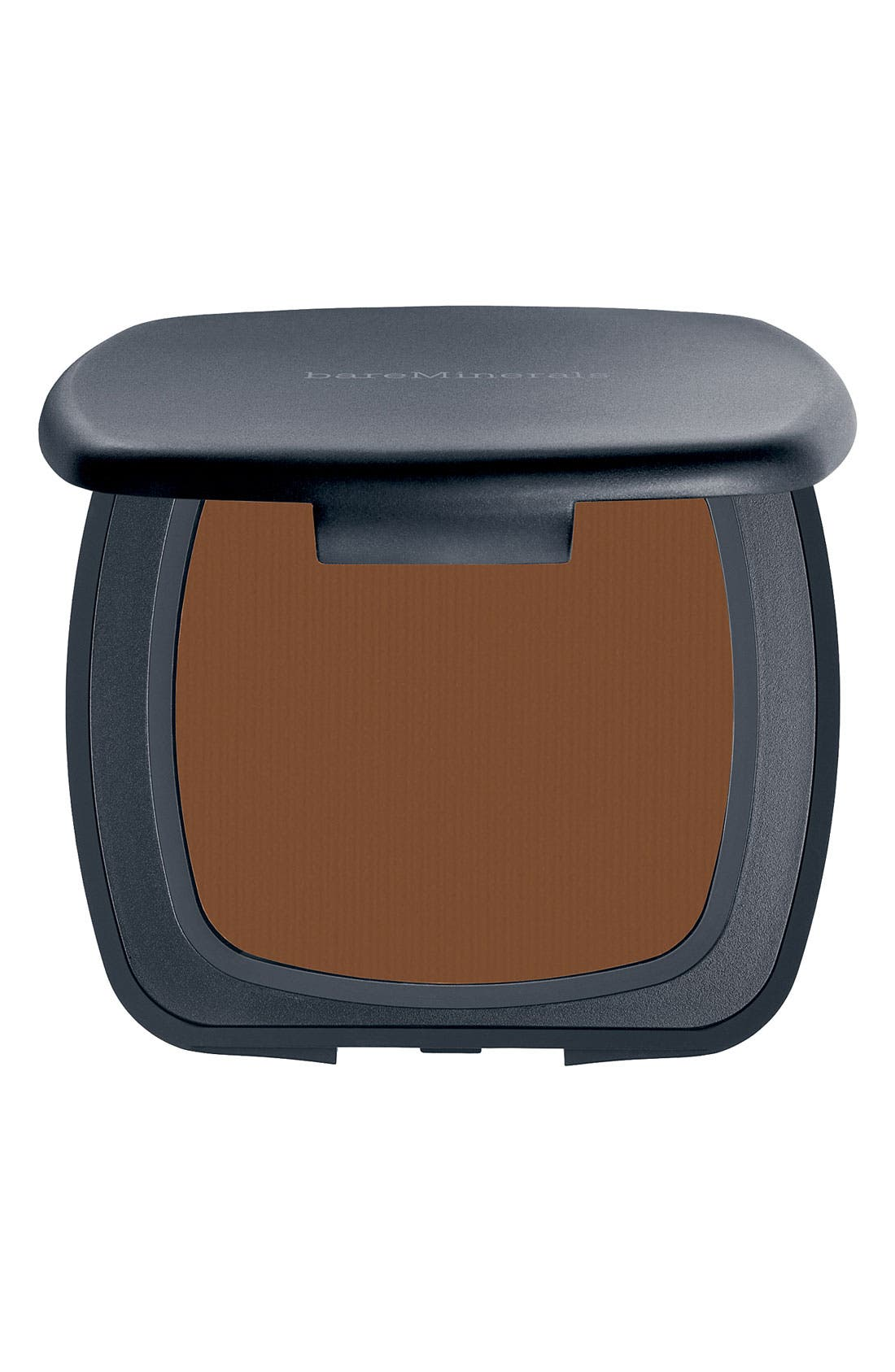 READY Foundation SPF 20,                             Main thumbnail 9, color,