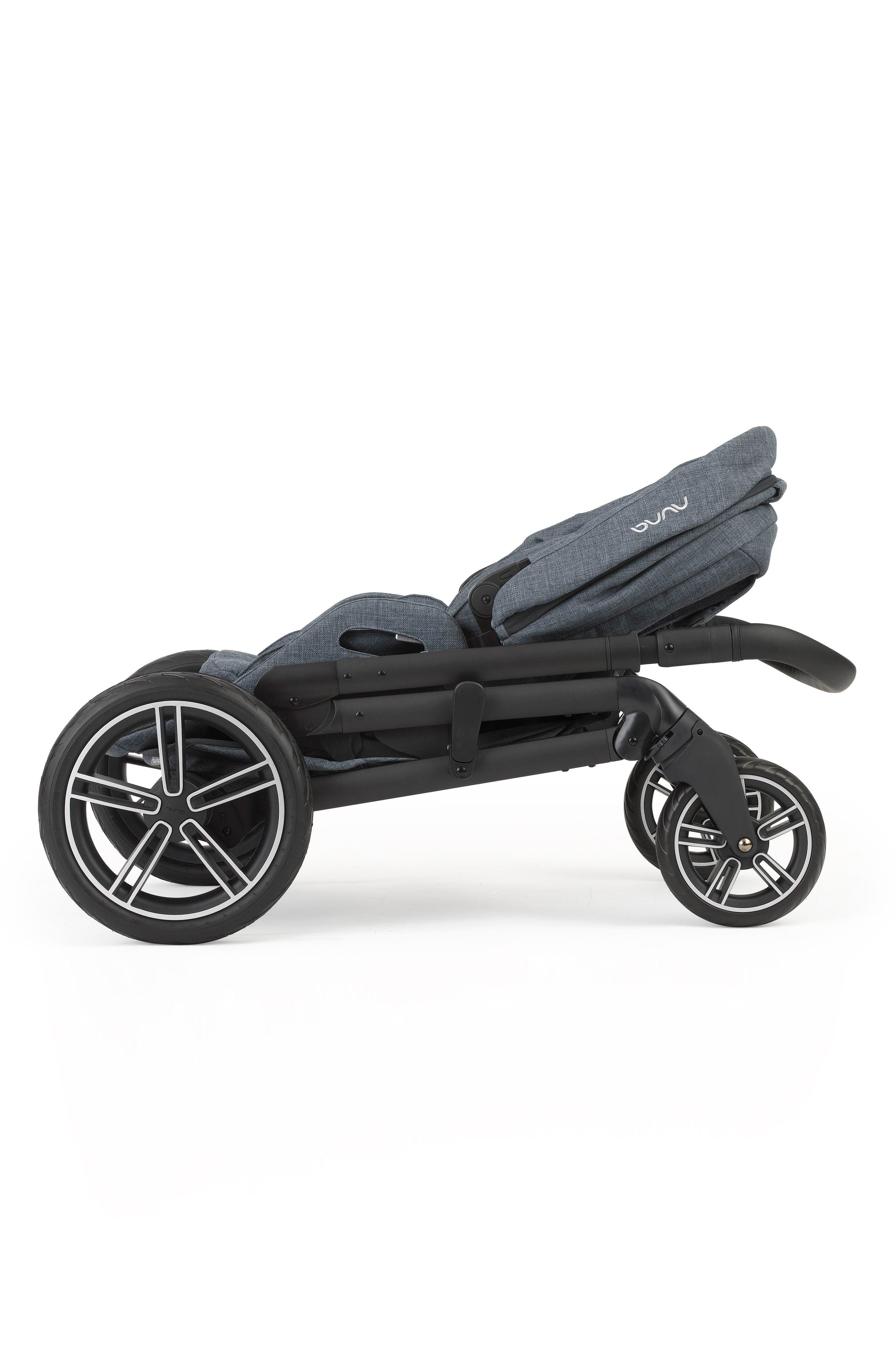 MIXX<sup>™</sup> 2 Stroller System & PIPA<sup>™</sup> Car Seat Set,                             Alternate thumbnail 18, color,