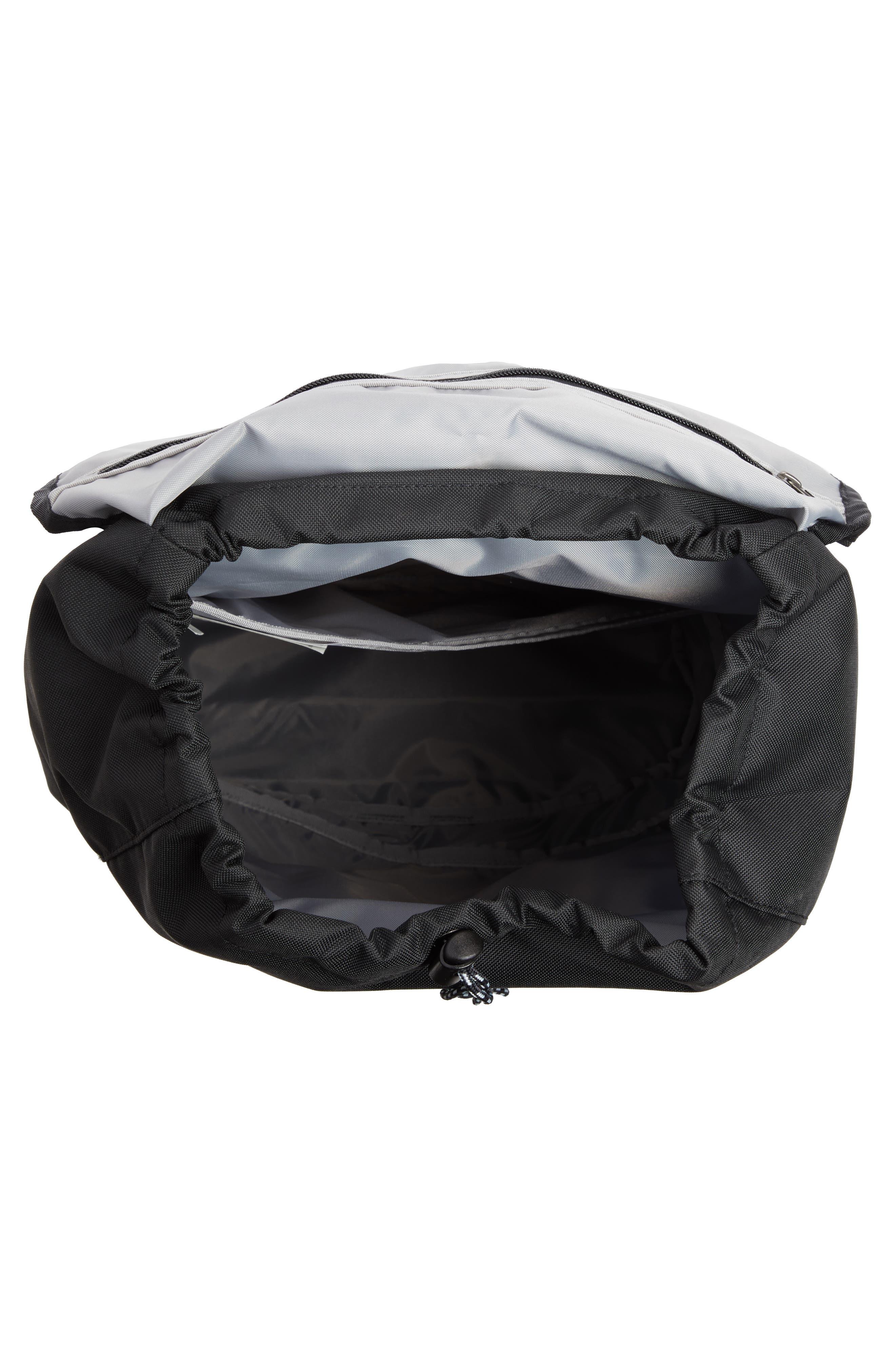 PATAGONIA,                             Arbor 25-Liter Backpack,                             Alternate thumbnail 4, color,                             001