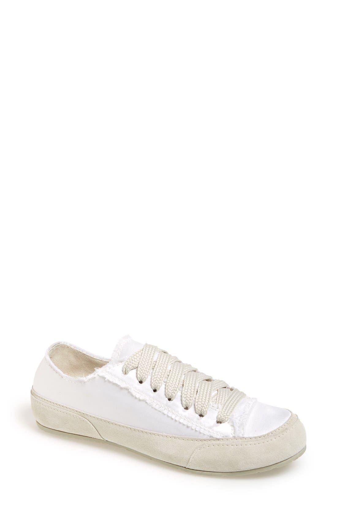 Parson Glitter Sneaker,                             Main thumbnail 15, color,
