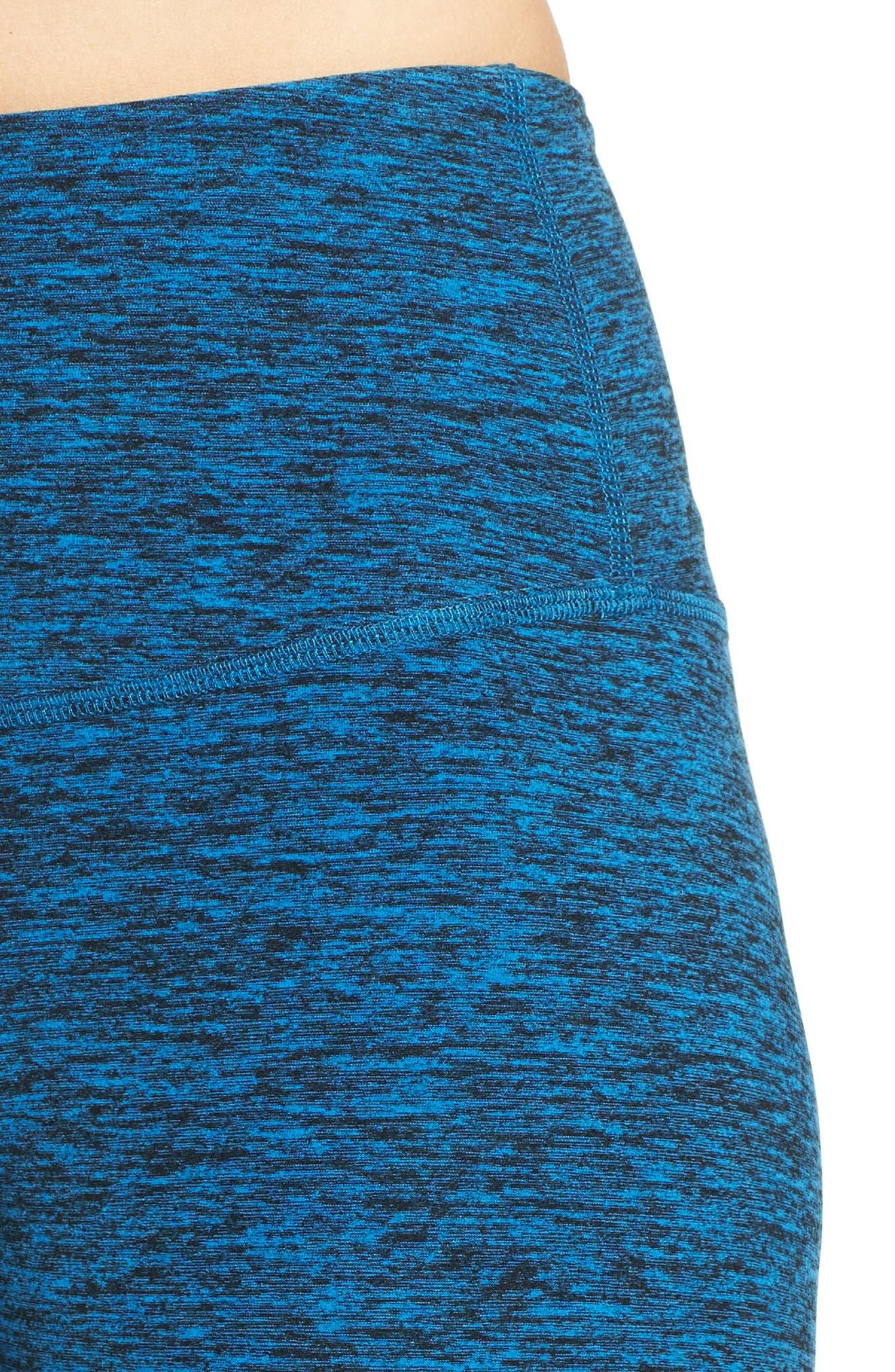 High Waist Leggings,                             Main thumbnail 11, color,