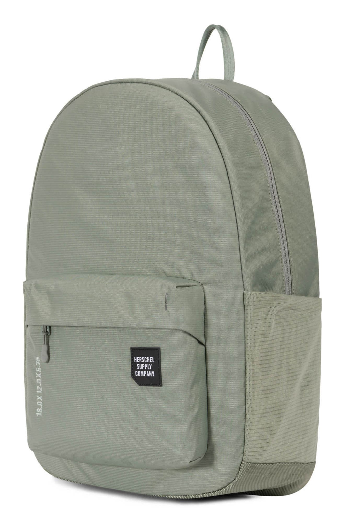 Rundle Trail Backpack,                             Alternate thumbnail 24, color,