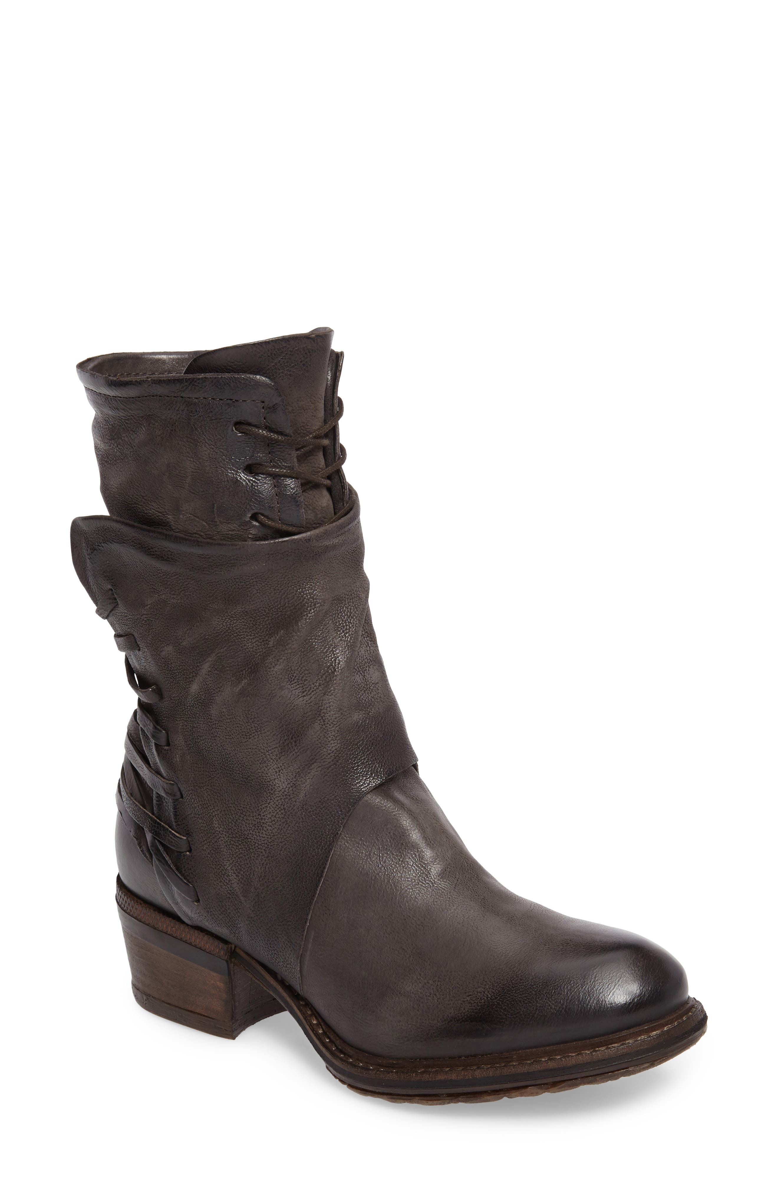 A.S. 98 Chet Boot,                         Main,                         color, 096