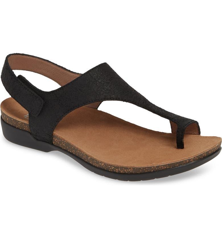 18767fdfe99 Dansko Womens Shoes Nordstrom - Style Guru  Fashion