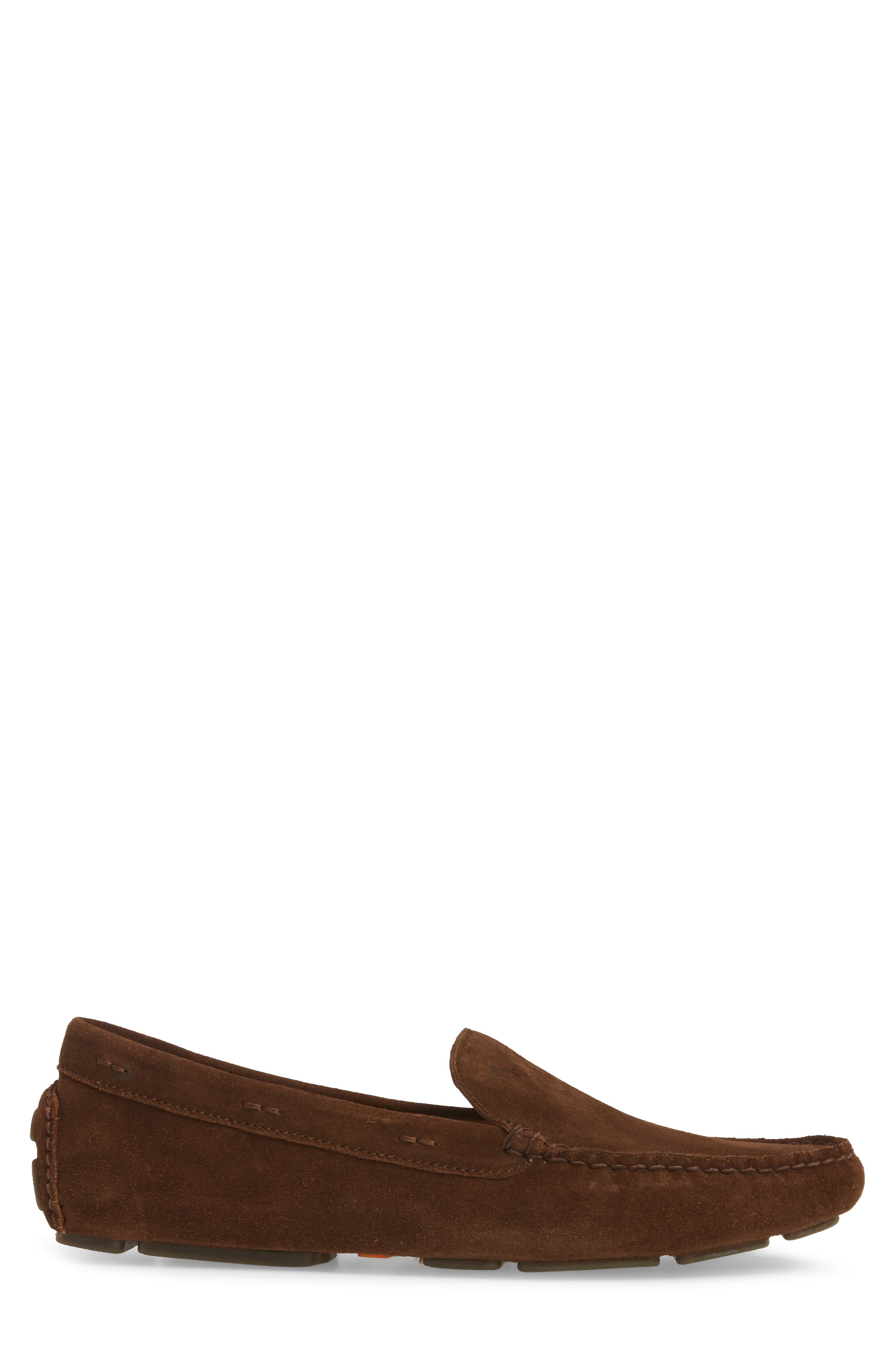 Pagota Driving Loafer,                             Alternate thumbnail 14, color,