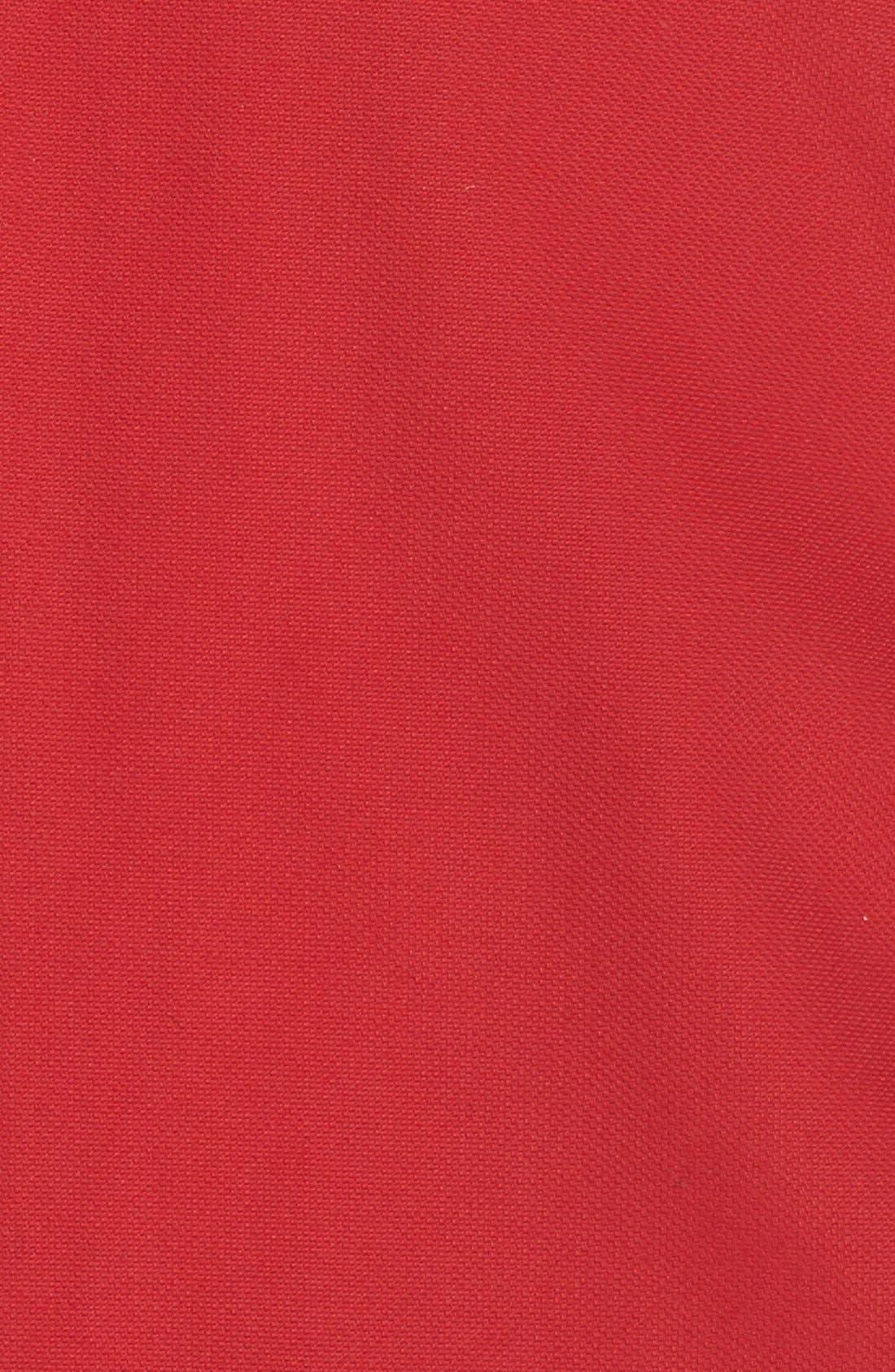 'Salt Power' Waterproof Jacket,                             Alternate thumbnail 2, color,                             600