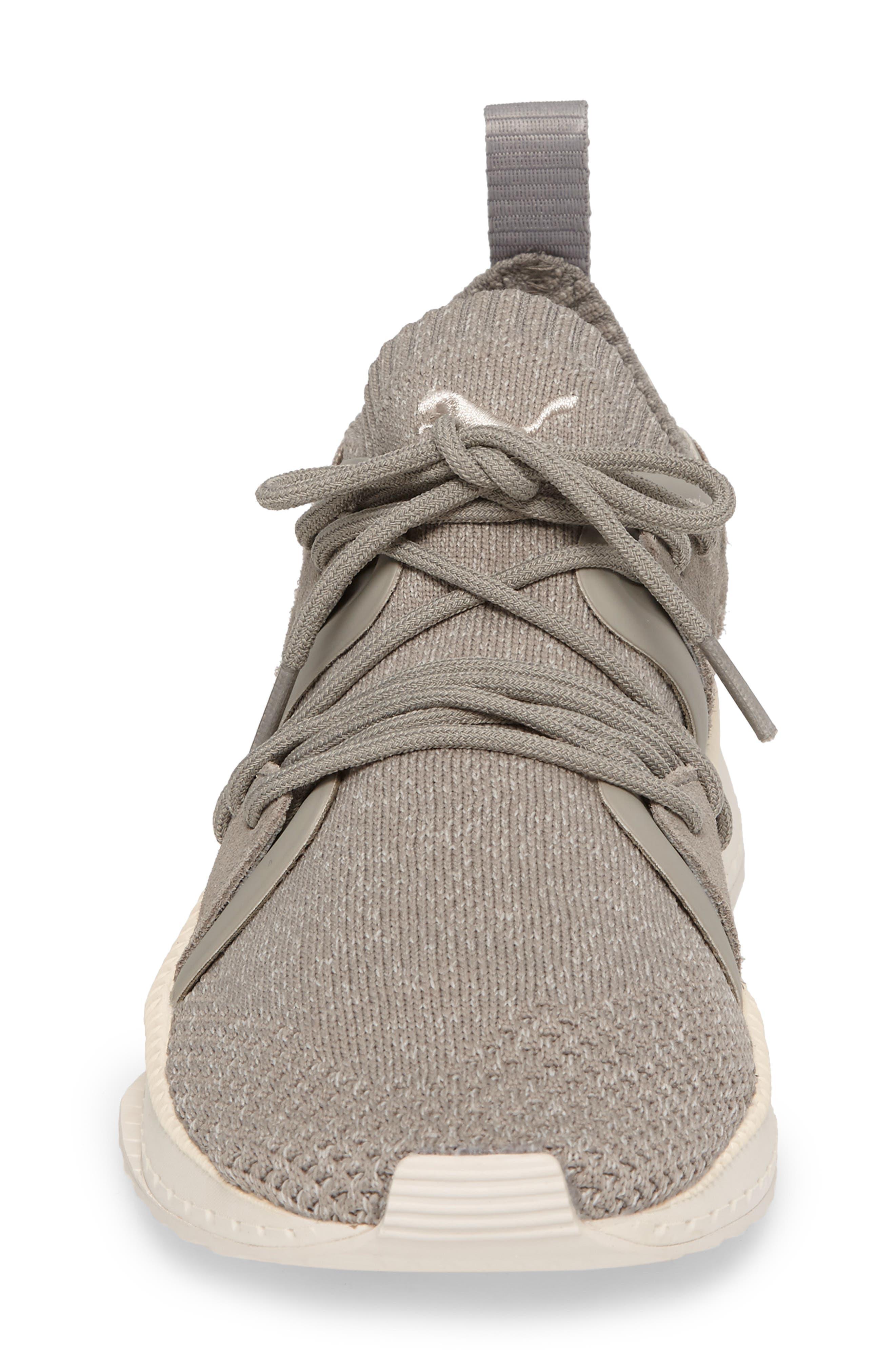 Tsug Blaze Evoknit Sneaker,                             Alternate thumbnail 4, color,                             253