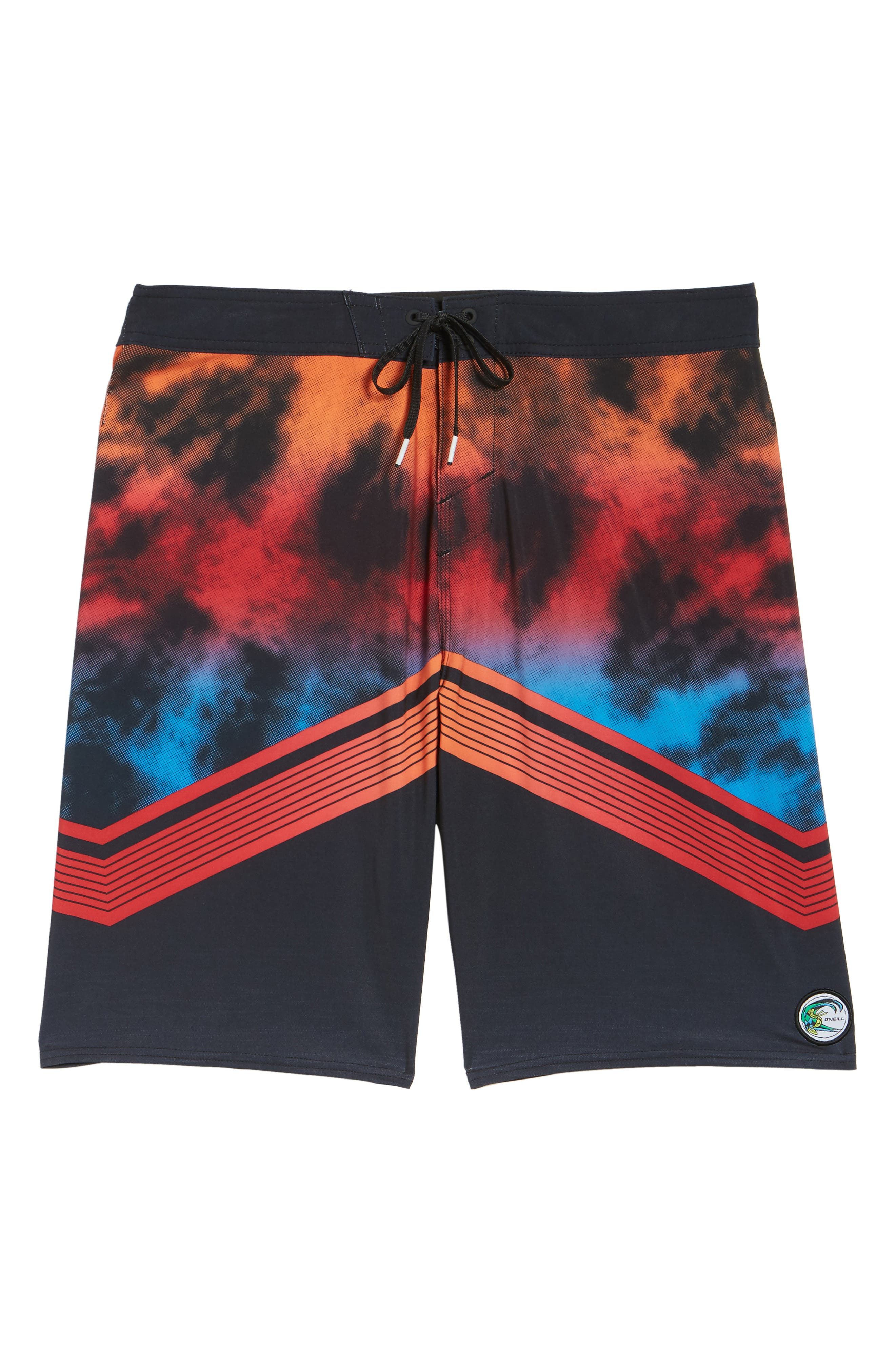Hyperfreak Imagine Board Shorts,                             Alternate thumbnail 11, color,