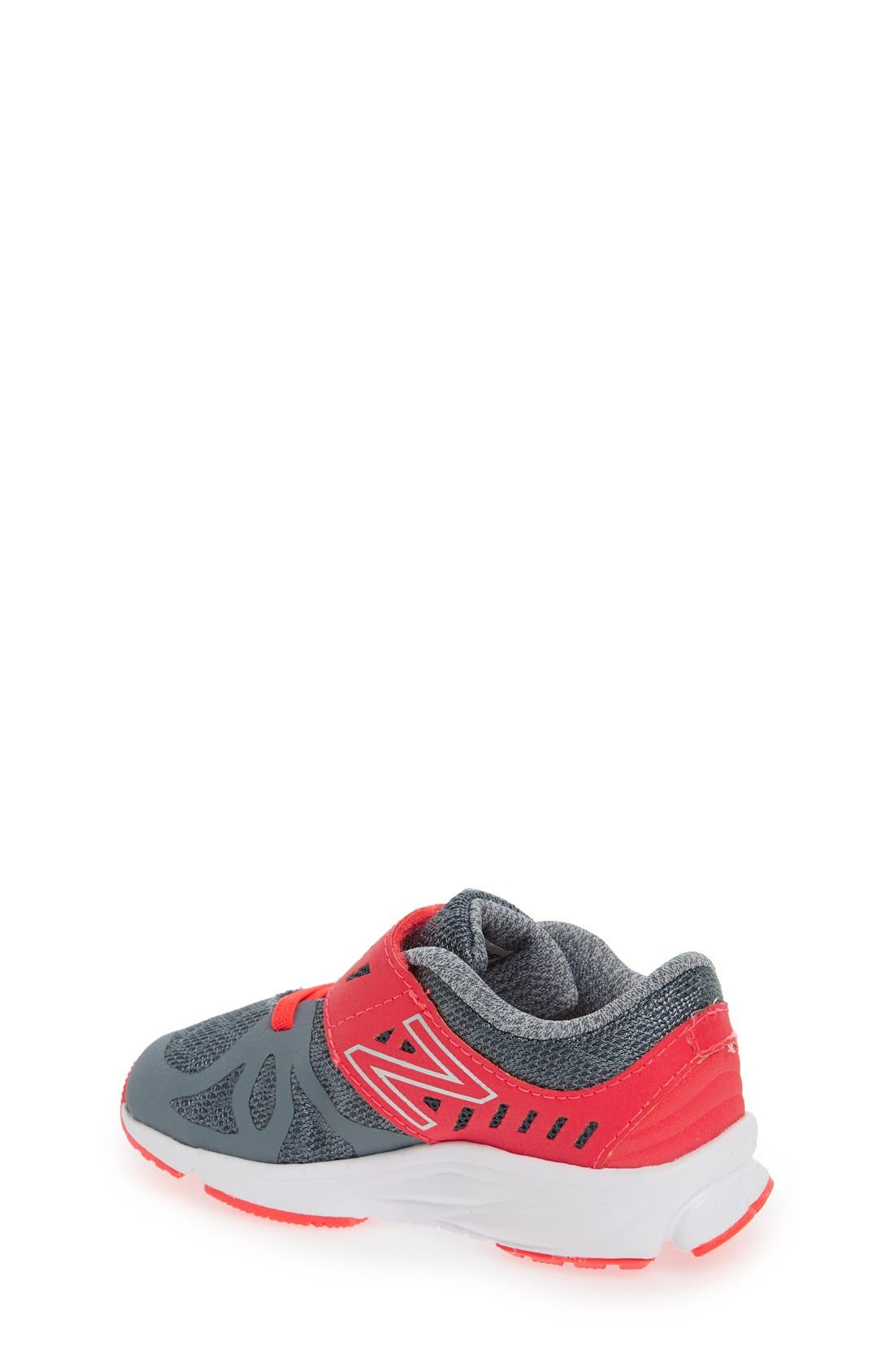 'Vazee Rush 200' Athletic Shoe,                             Alternate thumbnail 9, color,
