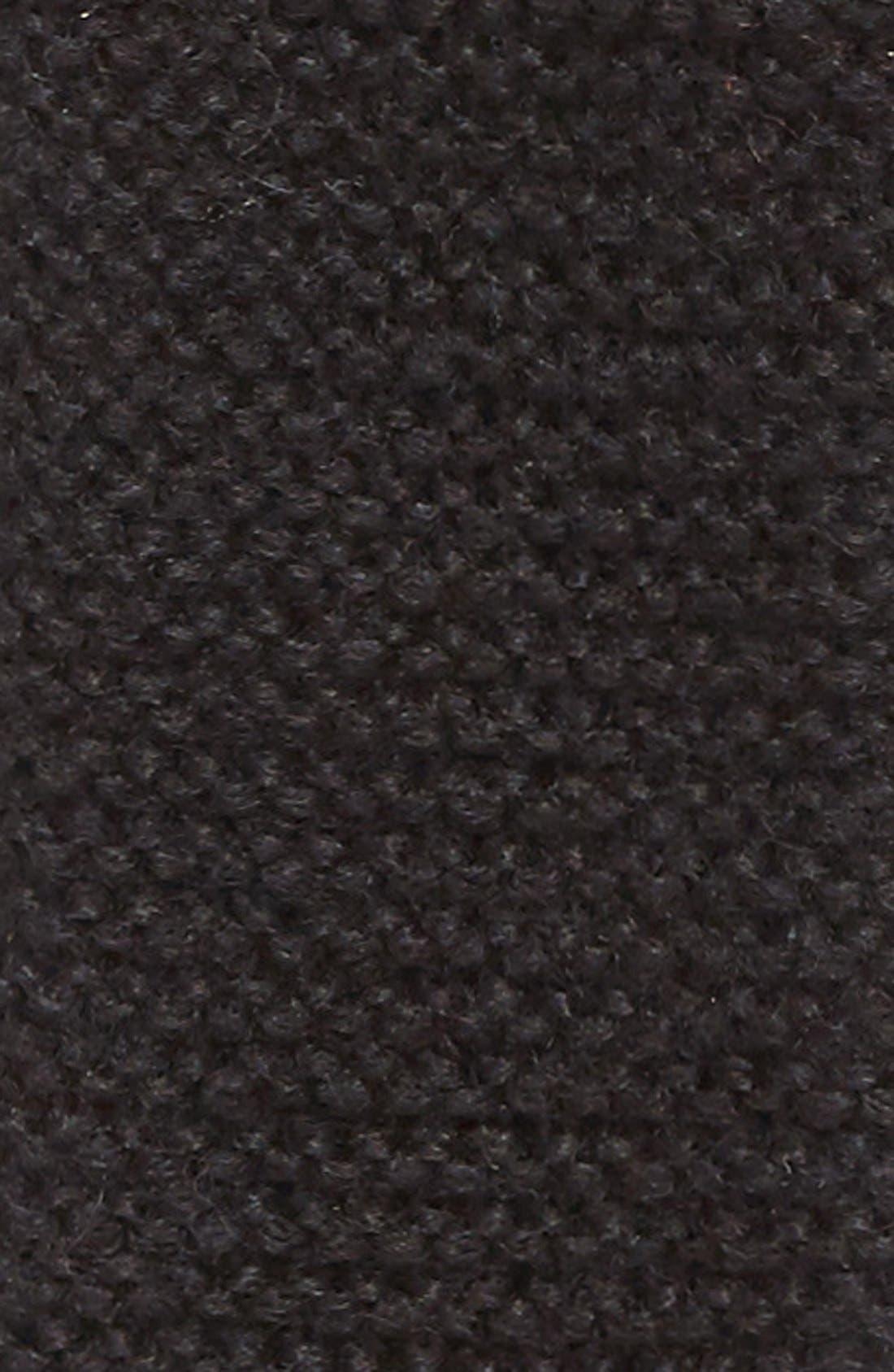 Garter Stitch Fingerless Gloves,                             Alternate thumbnail 10, color,