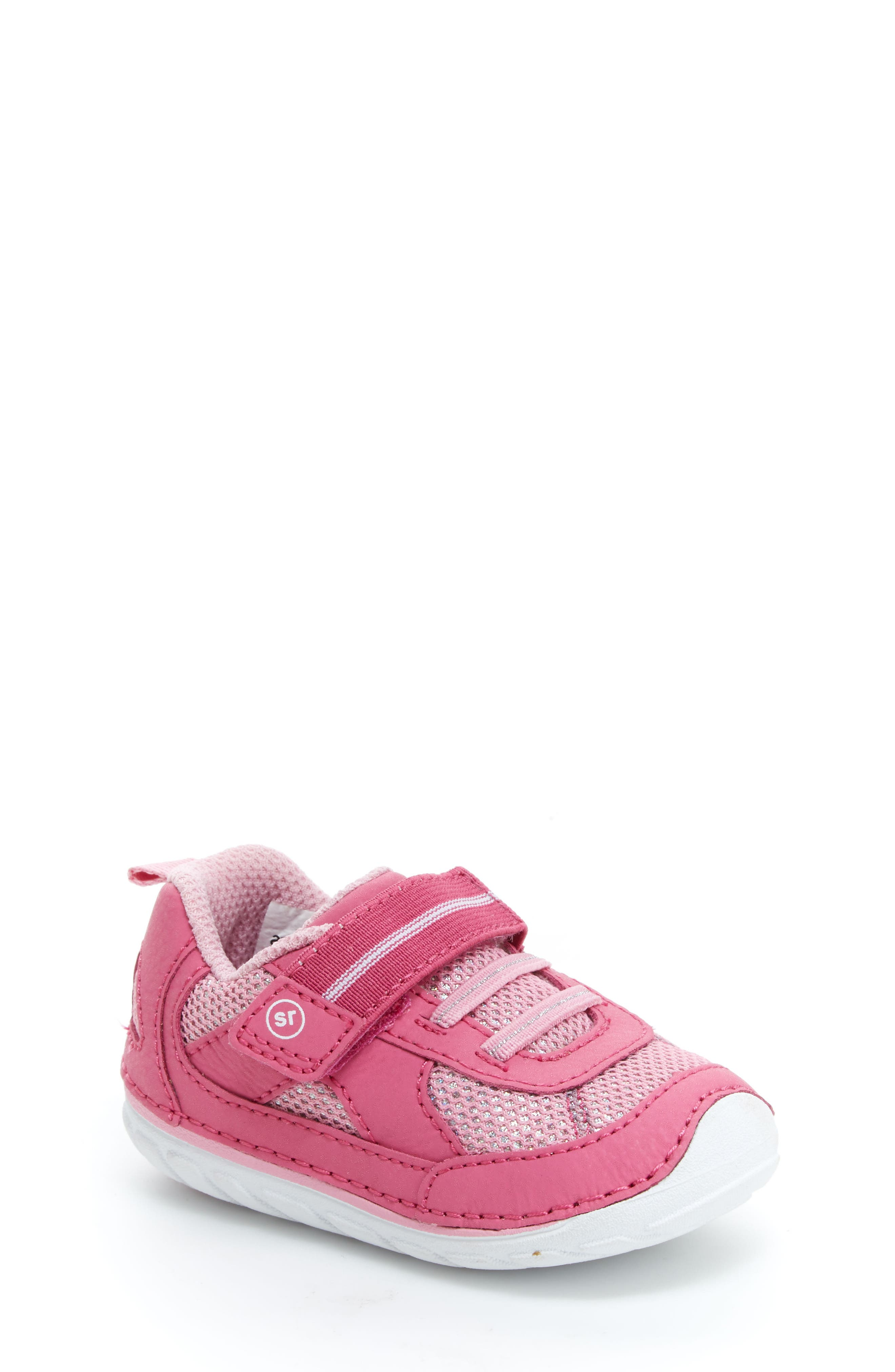 Soft Motion<sup>™</sup> Jamie Sneaker,                         Main,                         color, 650