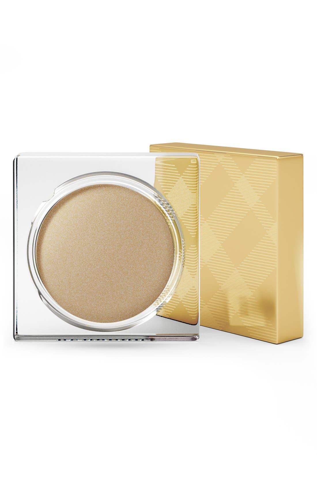 'My Burberry Gold Magic' Perfume Solid,                             Main thumbnail 1, color,