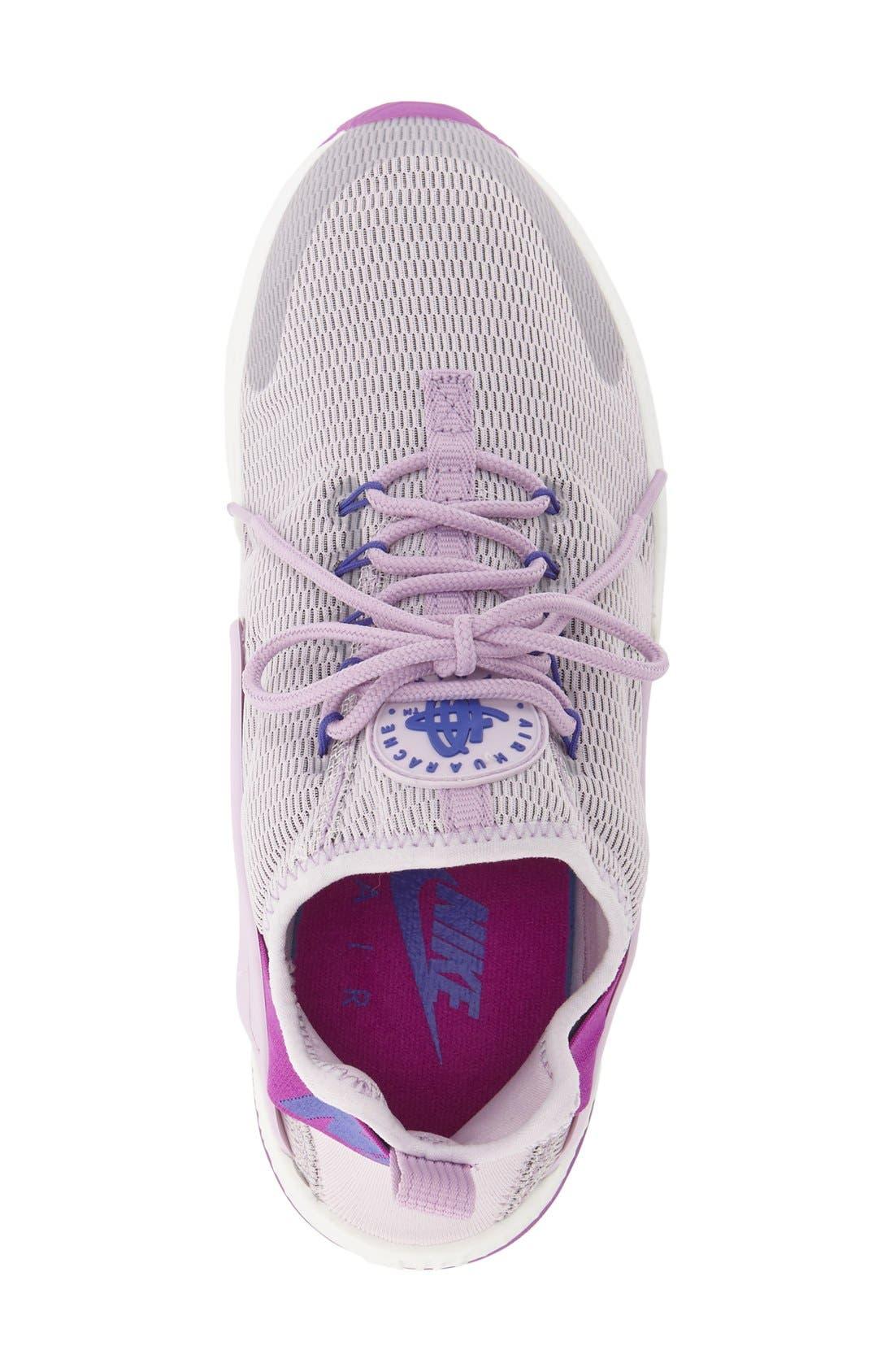 Air Huarache Sneaker,                             Alternate thumbnail 112, color,