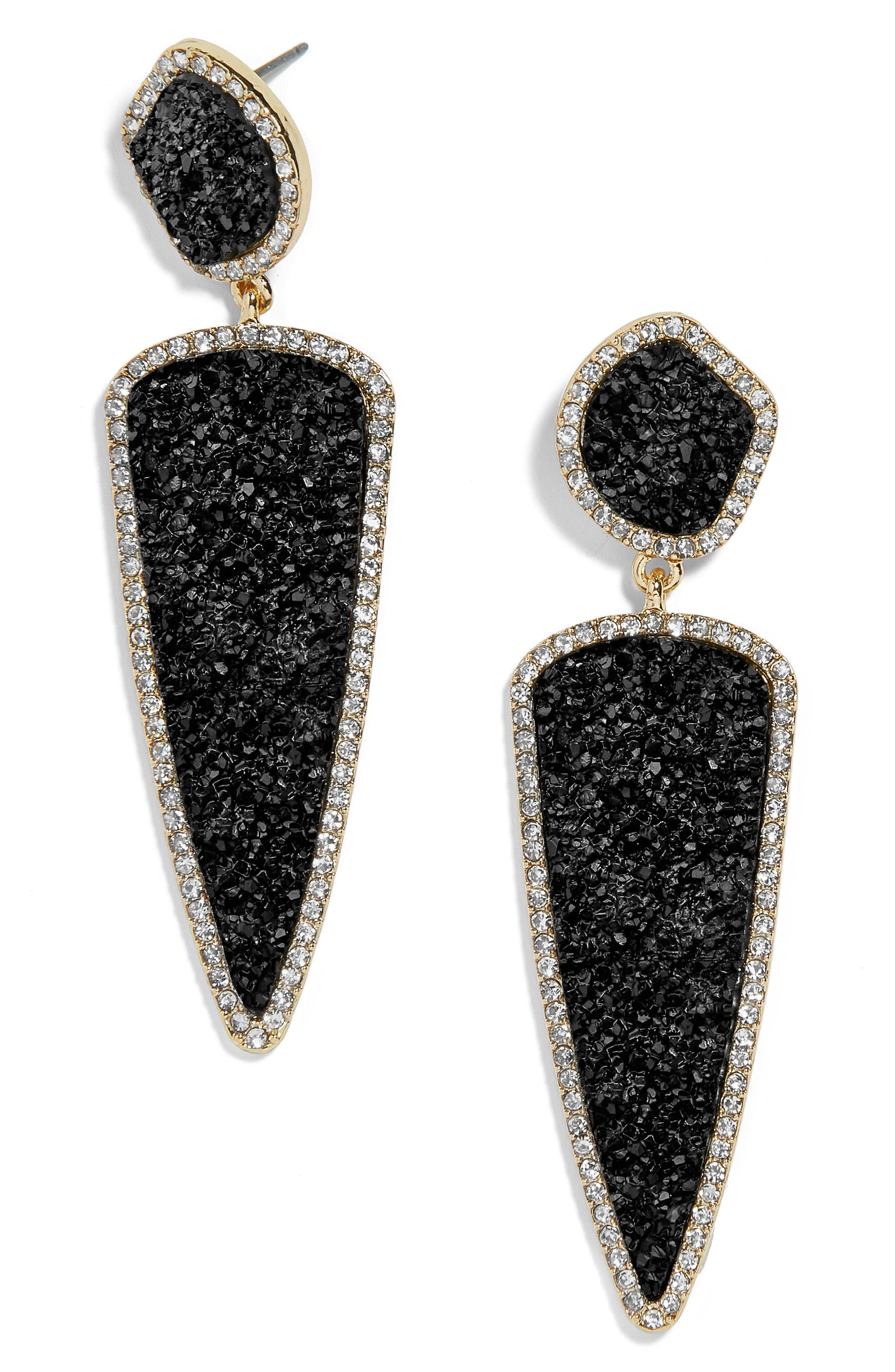Moonbeam Drop Earrings,                             Main thumbnail 1, color,