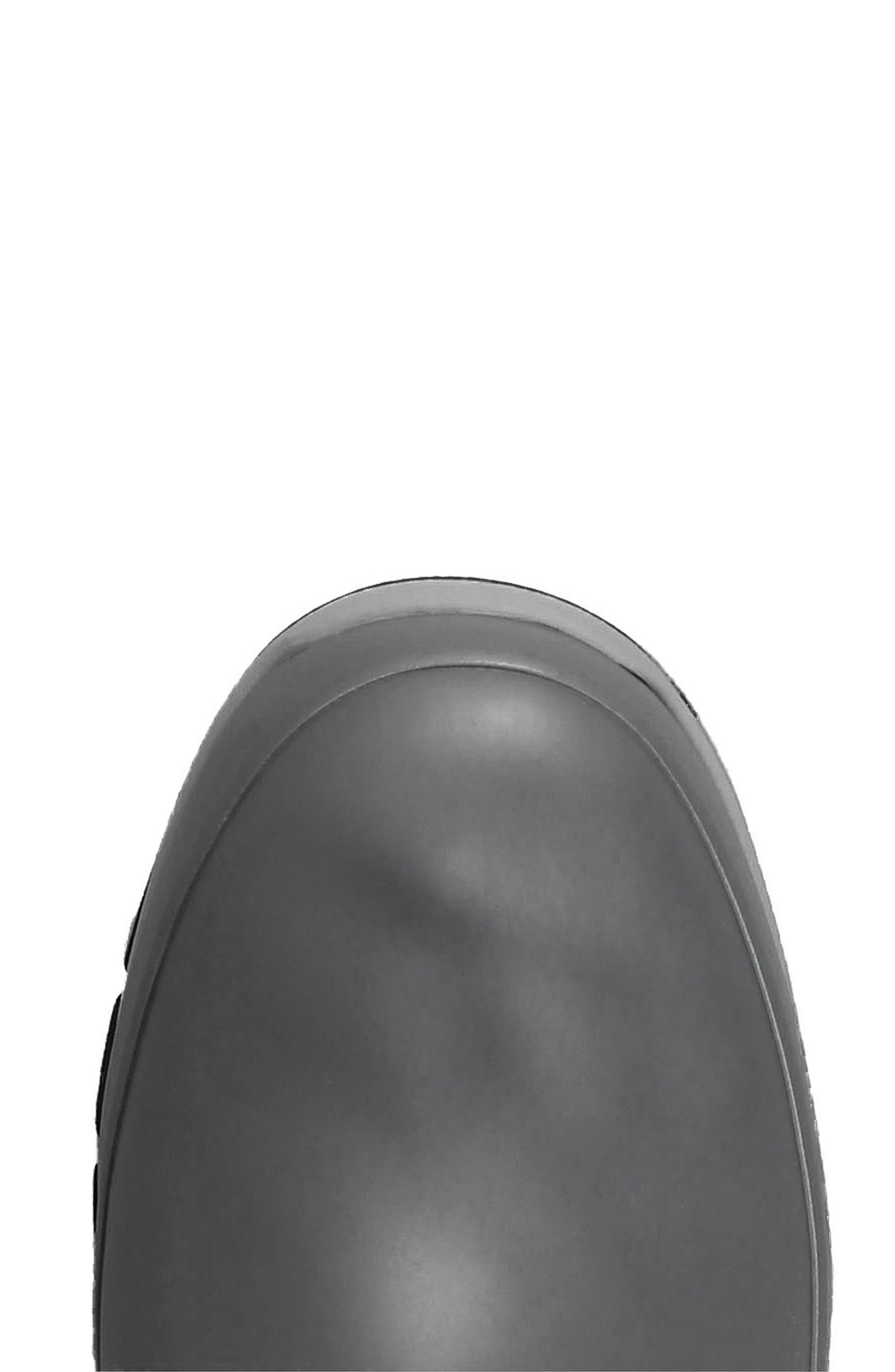 Amanda Waterproof Boot,                             Alternate thumbnail 6, color,                             021